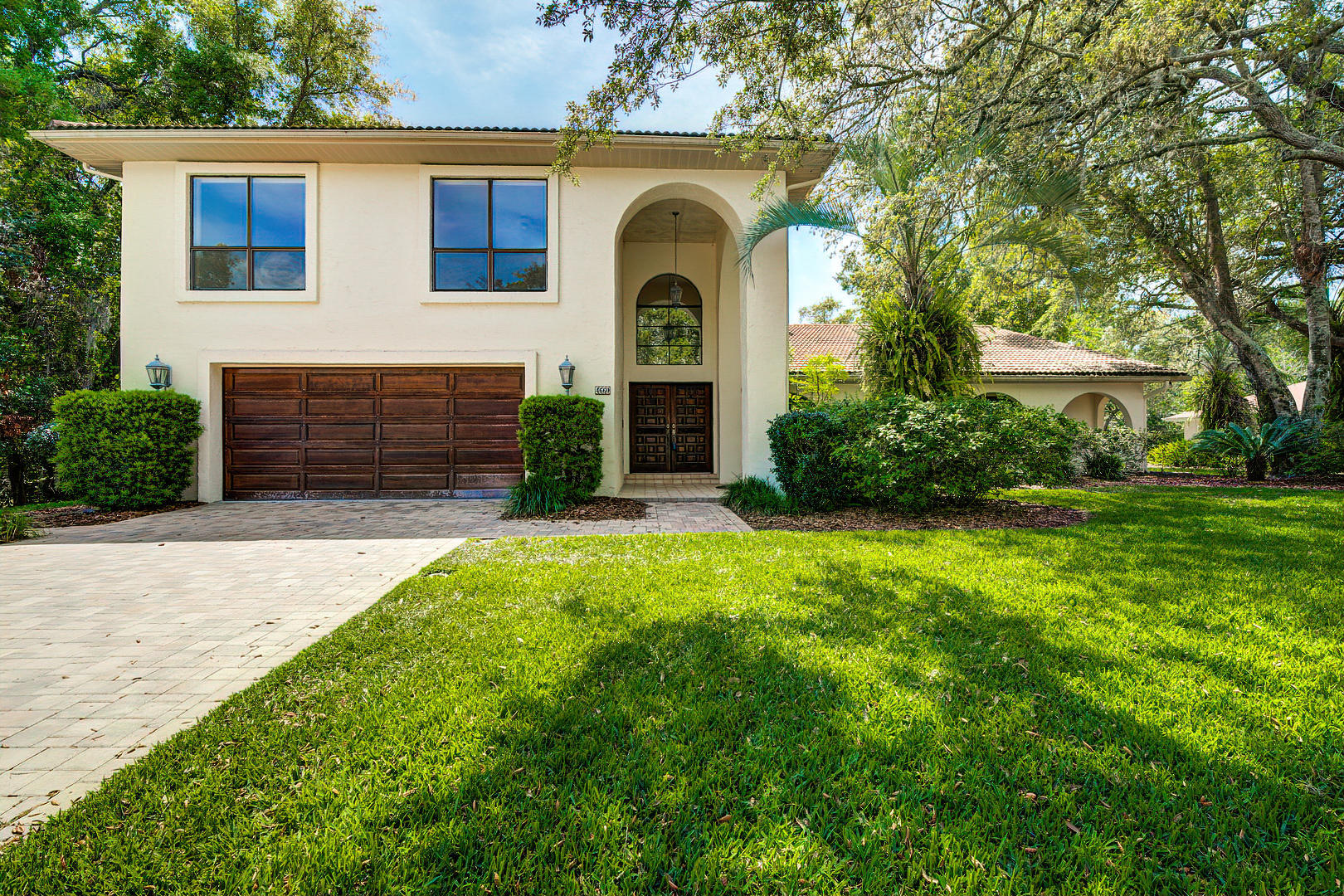 Details for 4660 Lake In The Woods Drive, Spring Hill, FL 34607
