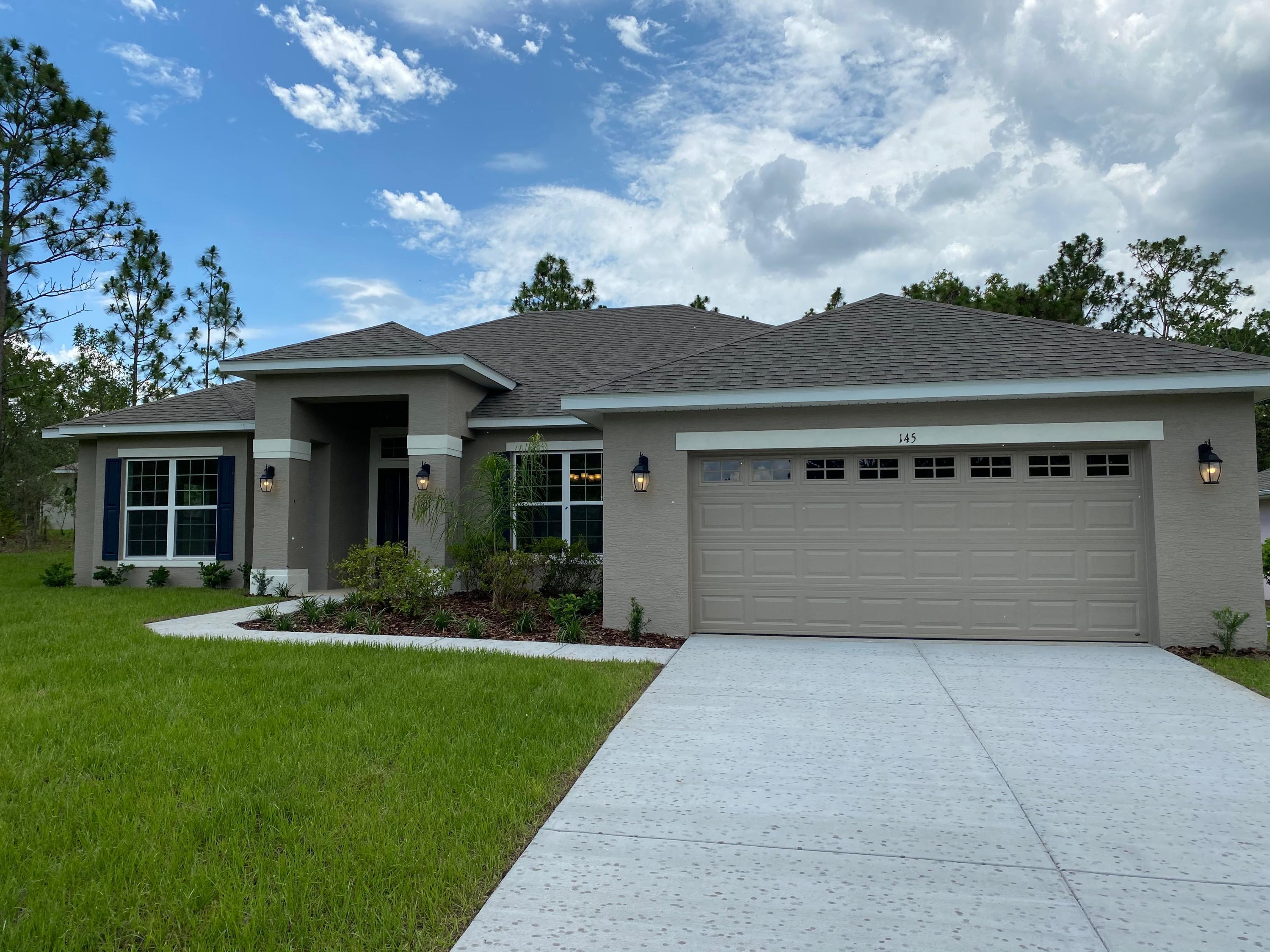 Listing photo id 2 for 145 Linder Drive