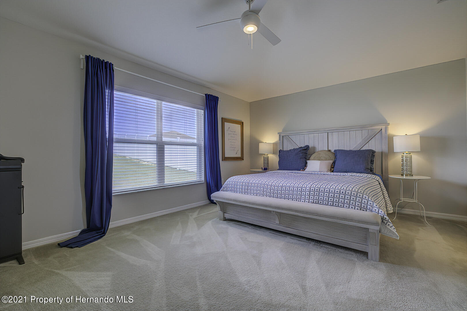 Listing photo id 19 for 842 Old Windsor Way