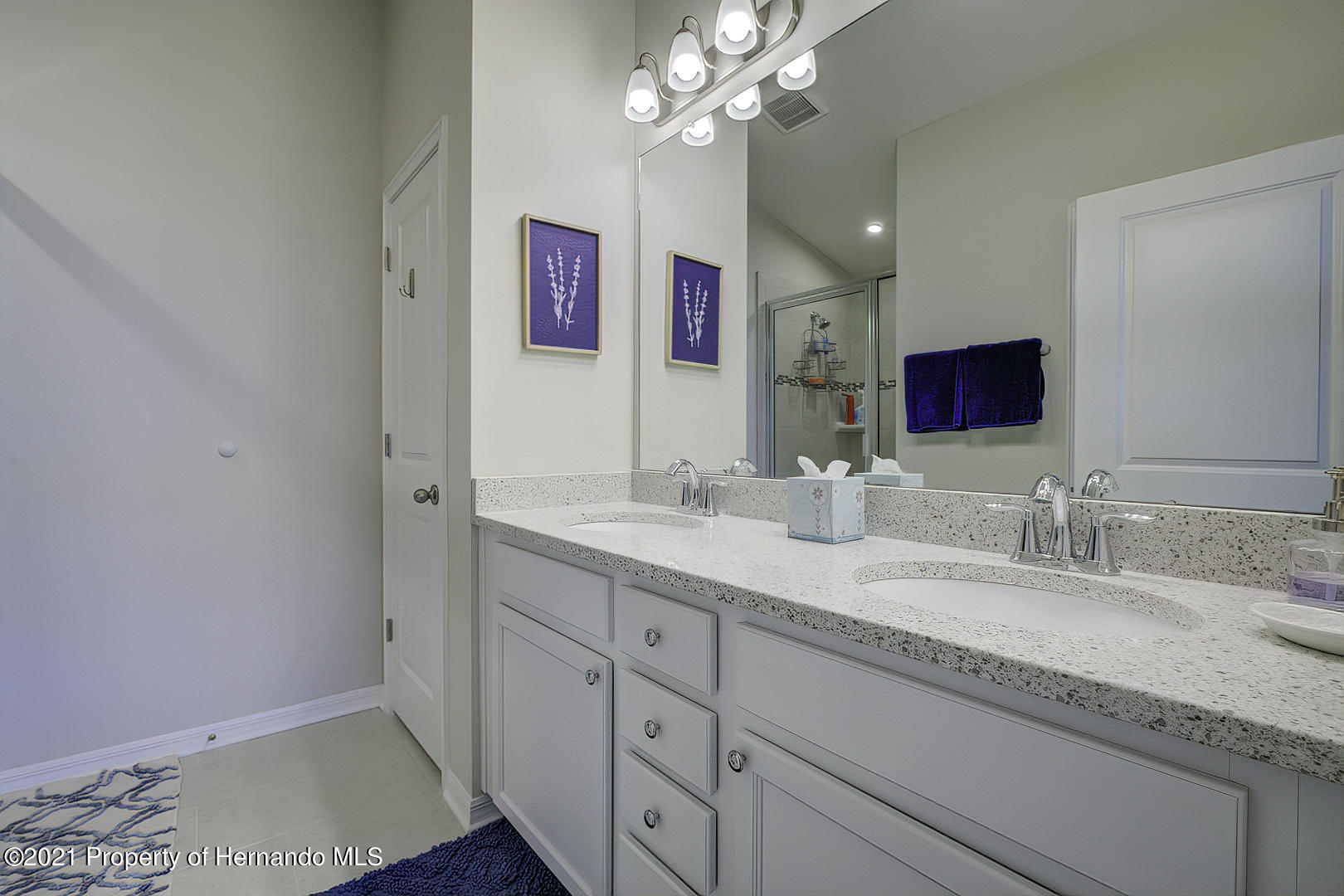 Listing photo id 23 for 842 Old Windsor Way