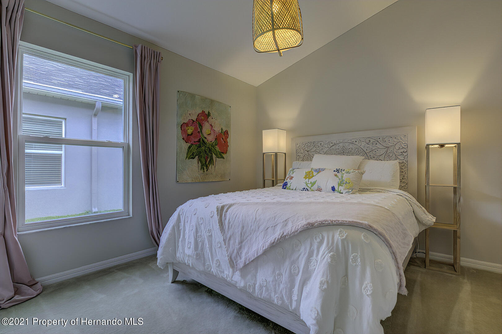 Listing photo id 30 for 842 Old Windsor Way