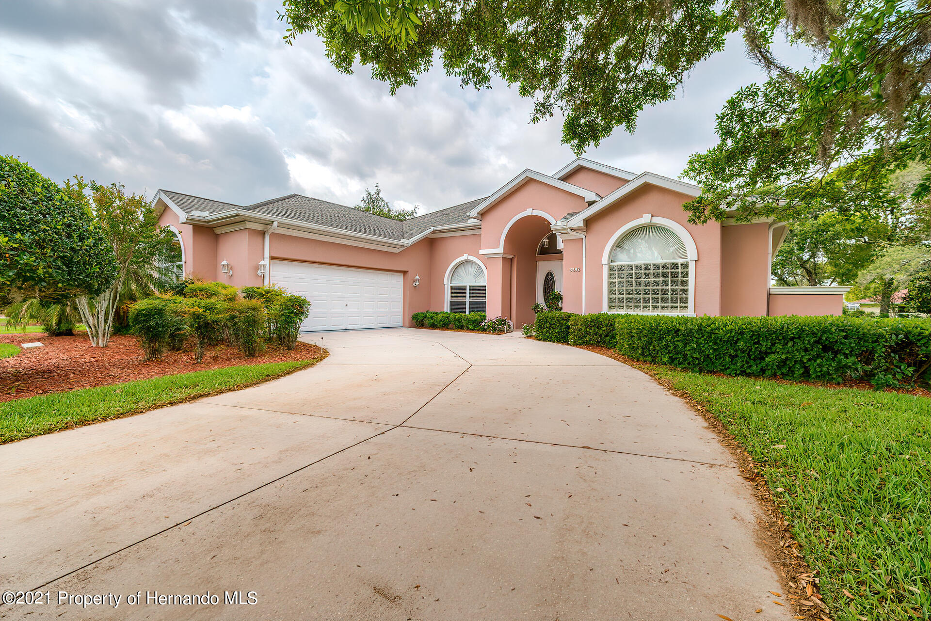 Details for 3292 Cedar Crest Loop, Spring Hill, FL 34609