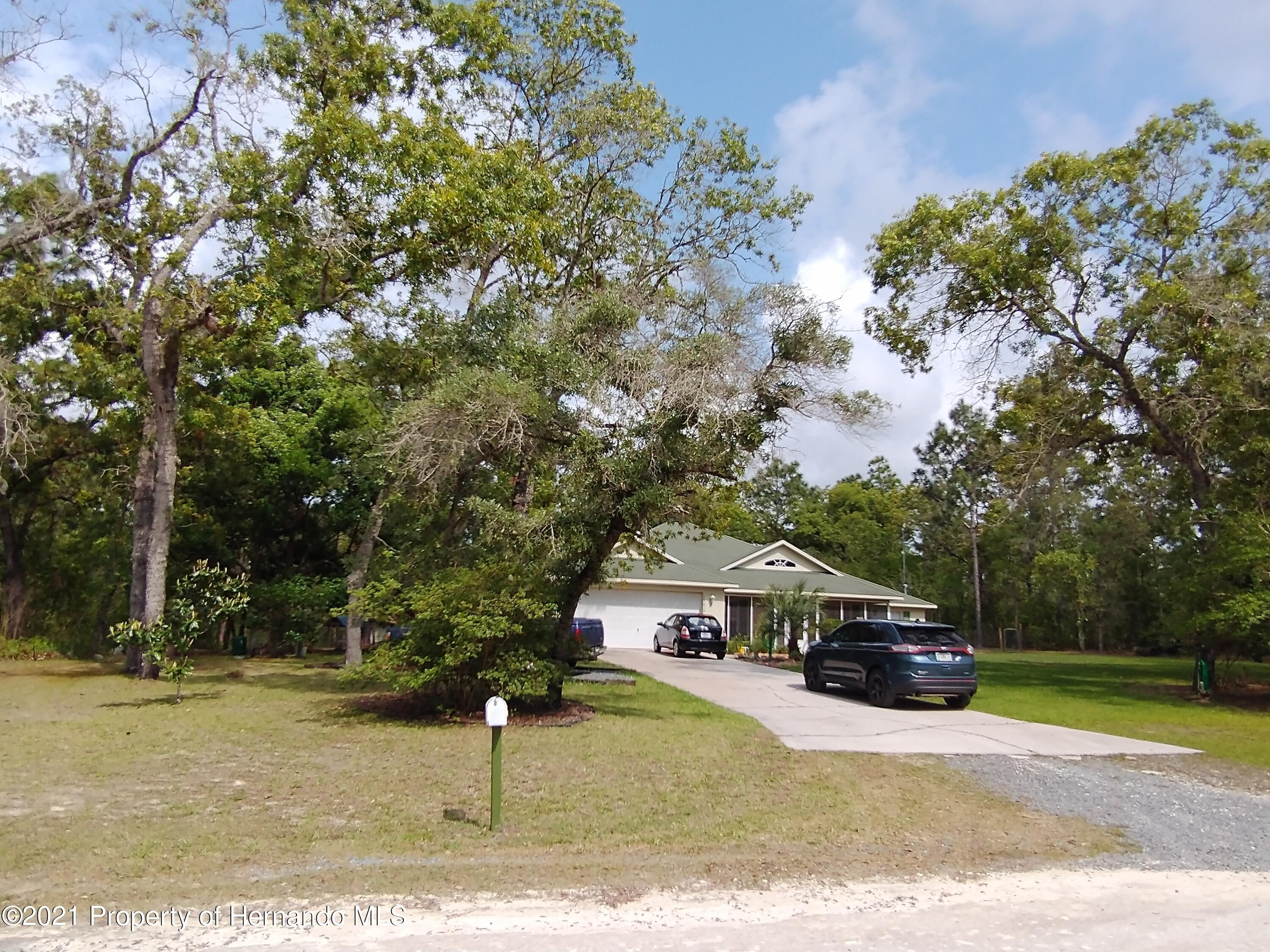 Listing photo id 4 for 0 Nimick Road