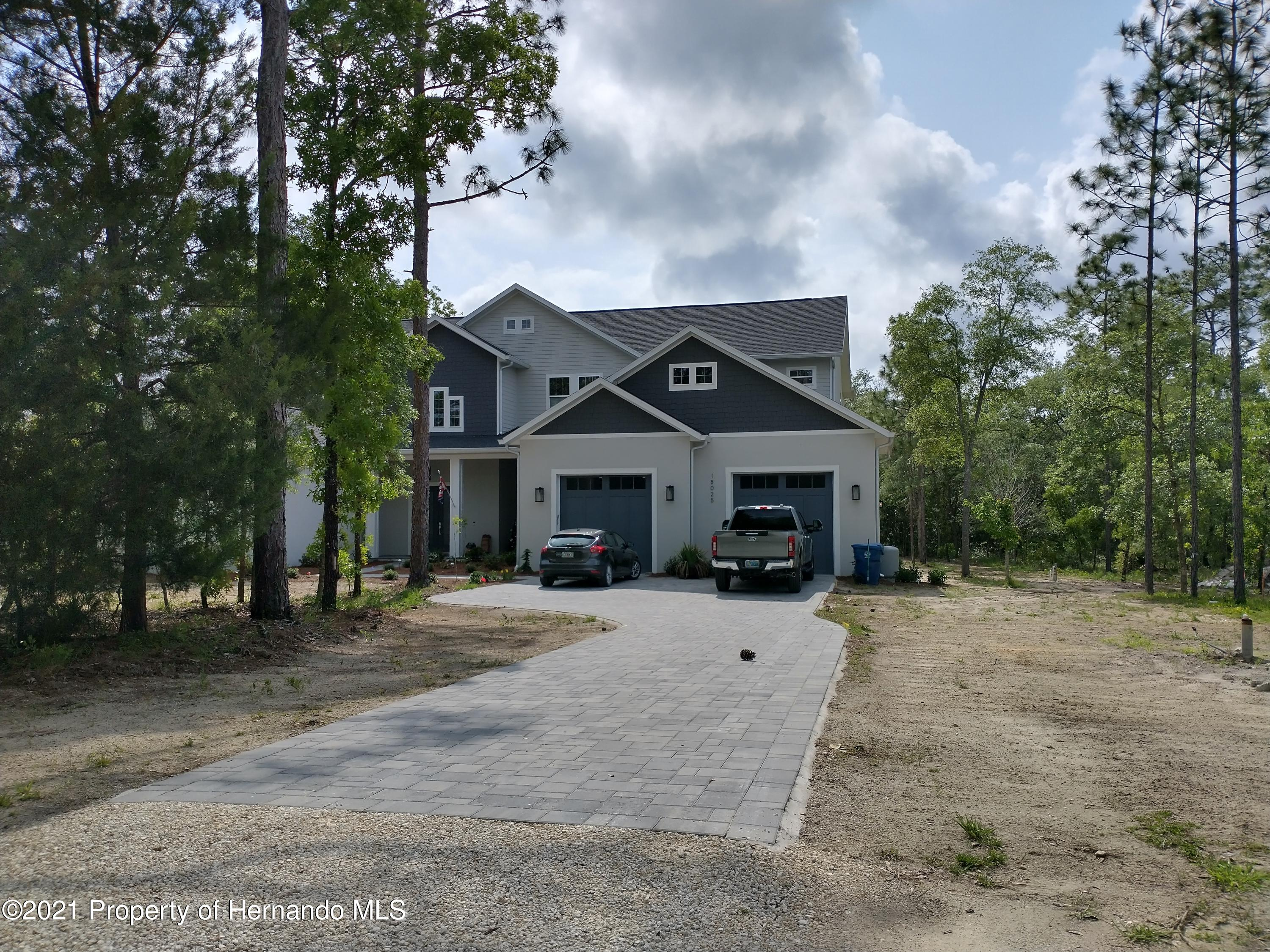 Listing photo id 7 for 0 Nimick Road