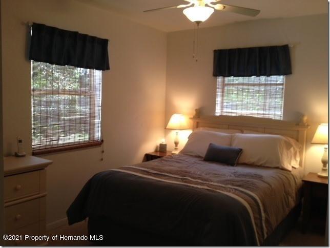 Image 6 For 7136 Cascade Street