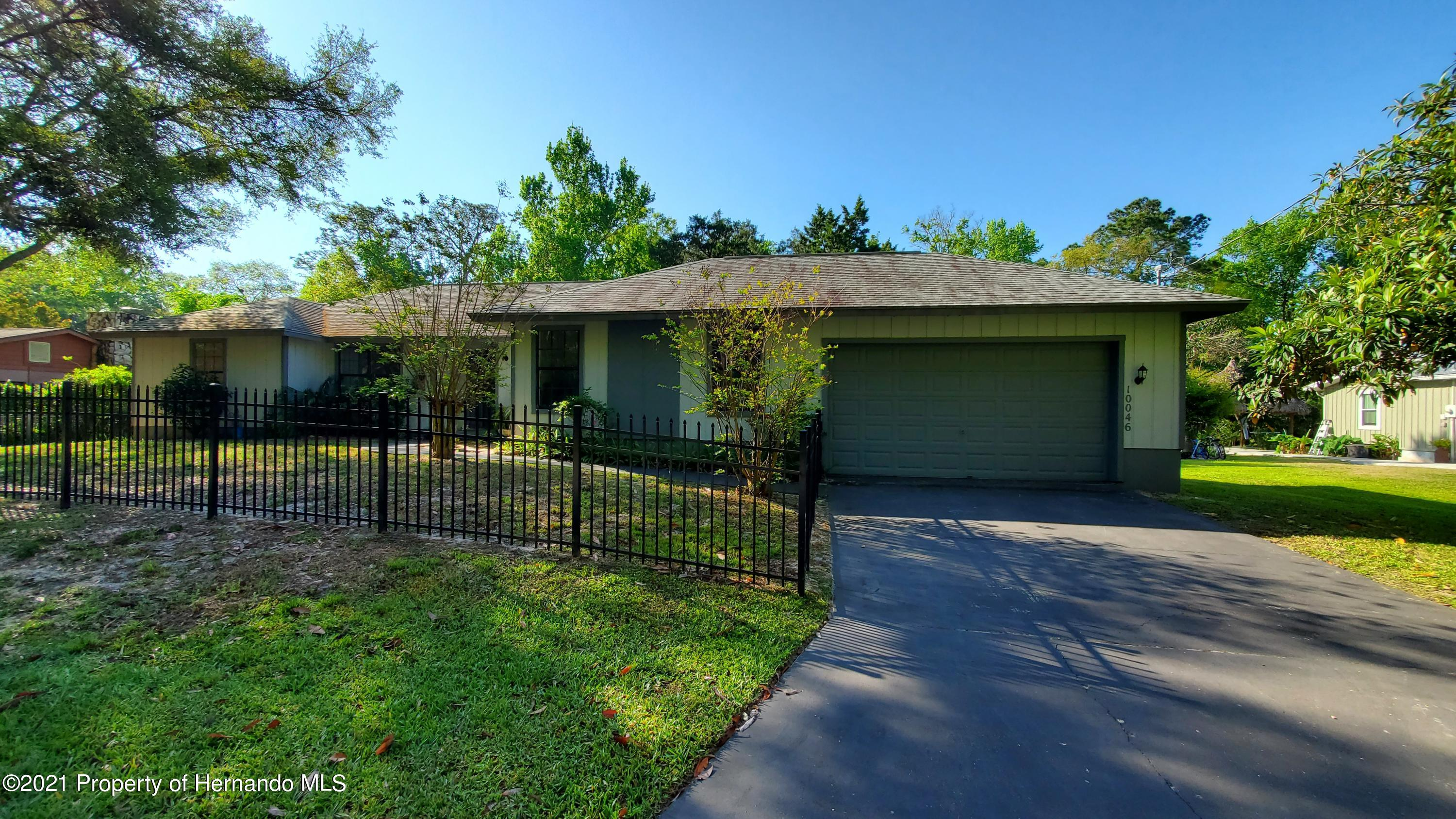 Listing photo id 45 for 10046 S Riviera Point