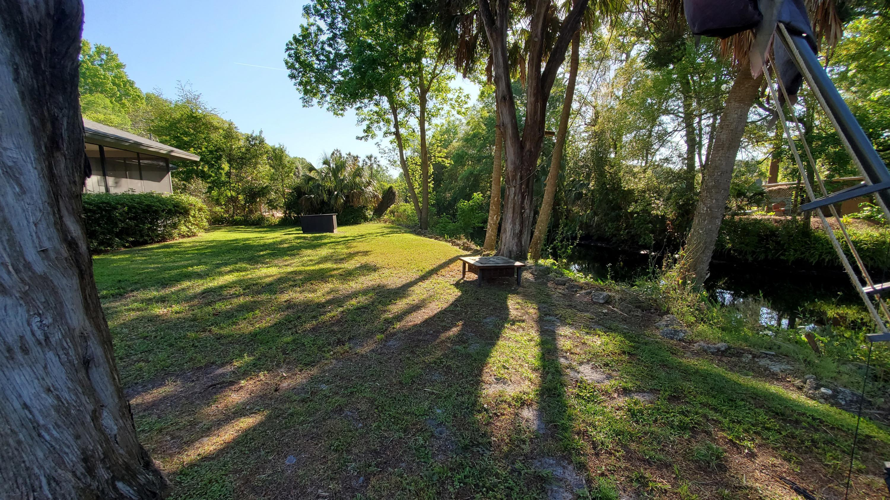 Listing photo id 13 for 10046 S Riviera Point