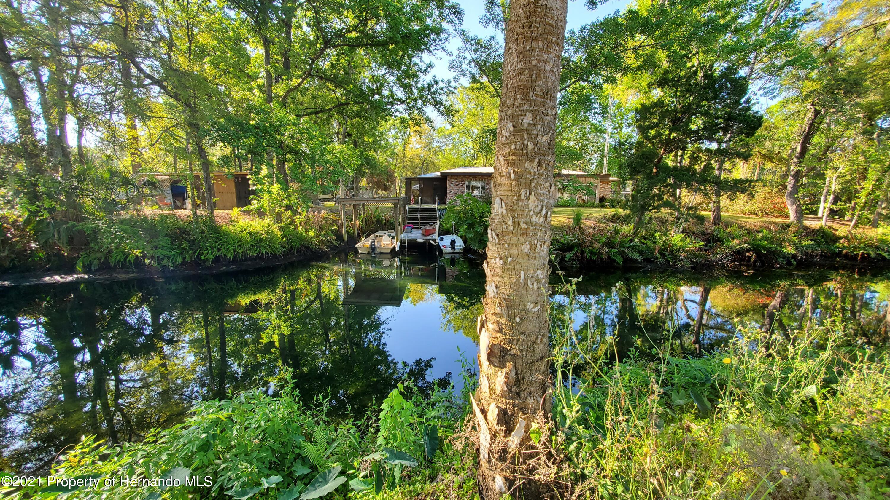 Listing photo id 15 for 10046 S Riviera Point