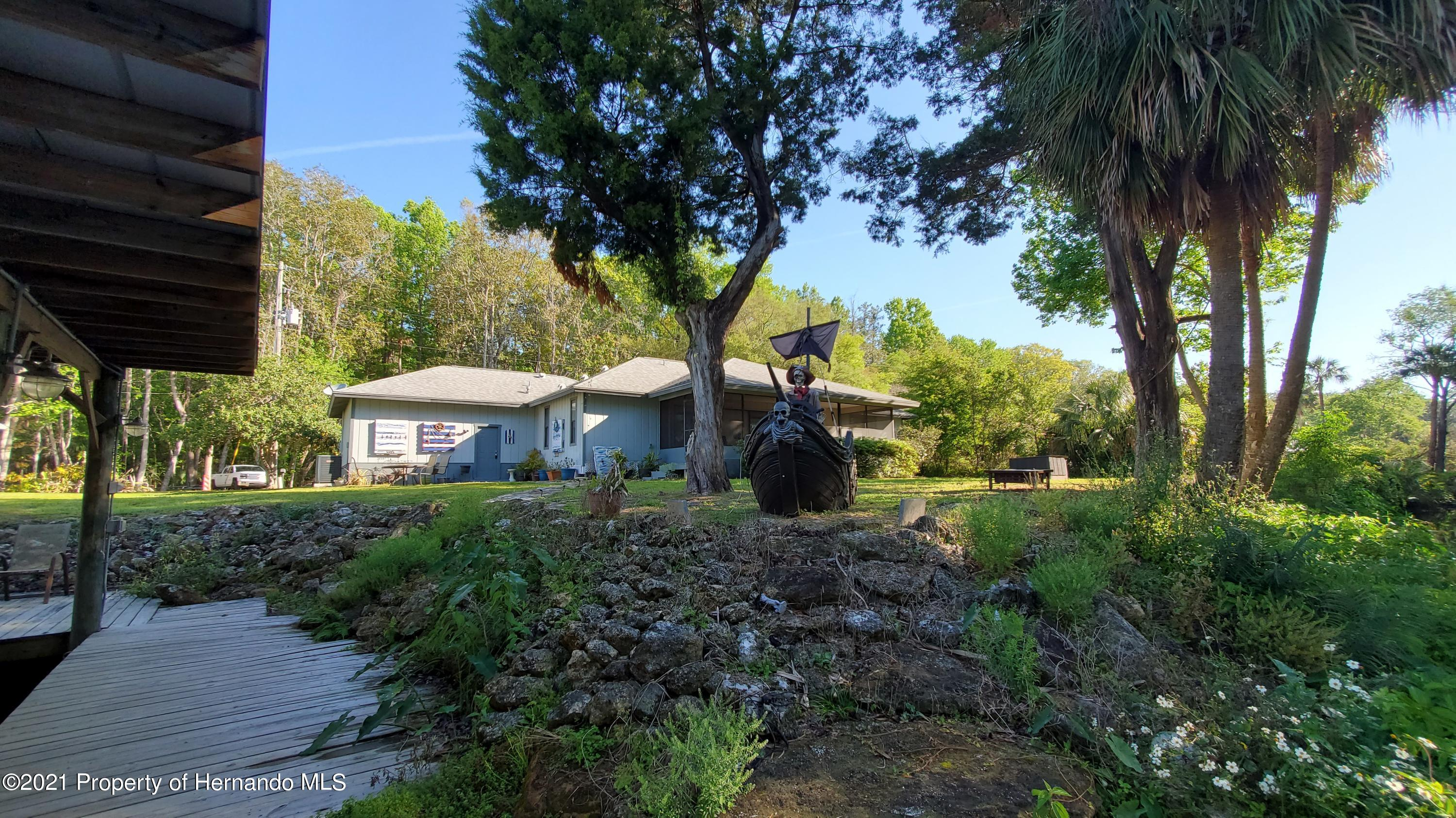 Listing photo id 21 for 10046 S Riviera Point