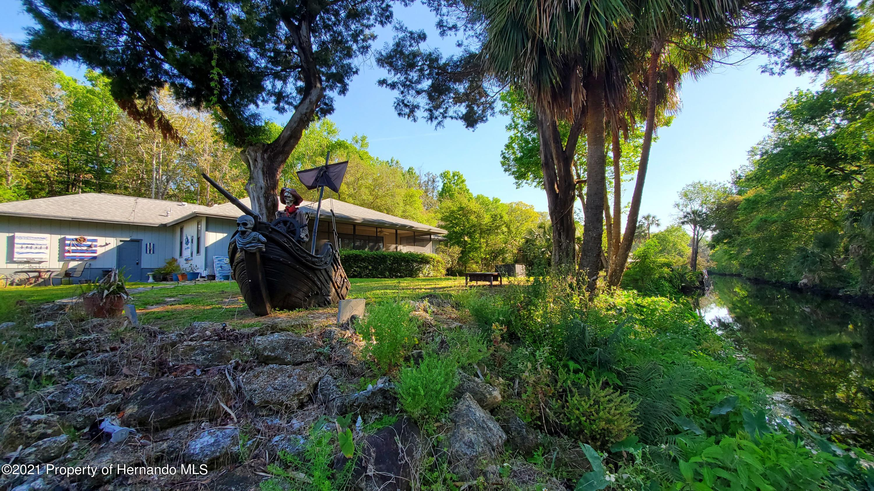 Listing photo id 23 for 10046 S Riviera Point