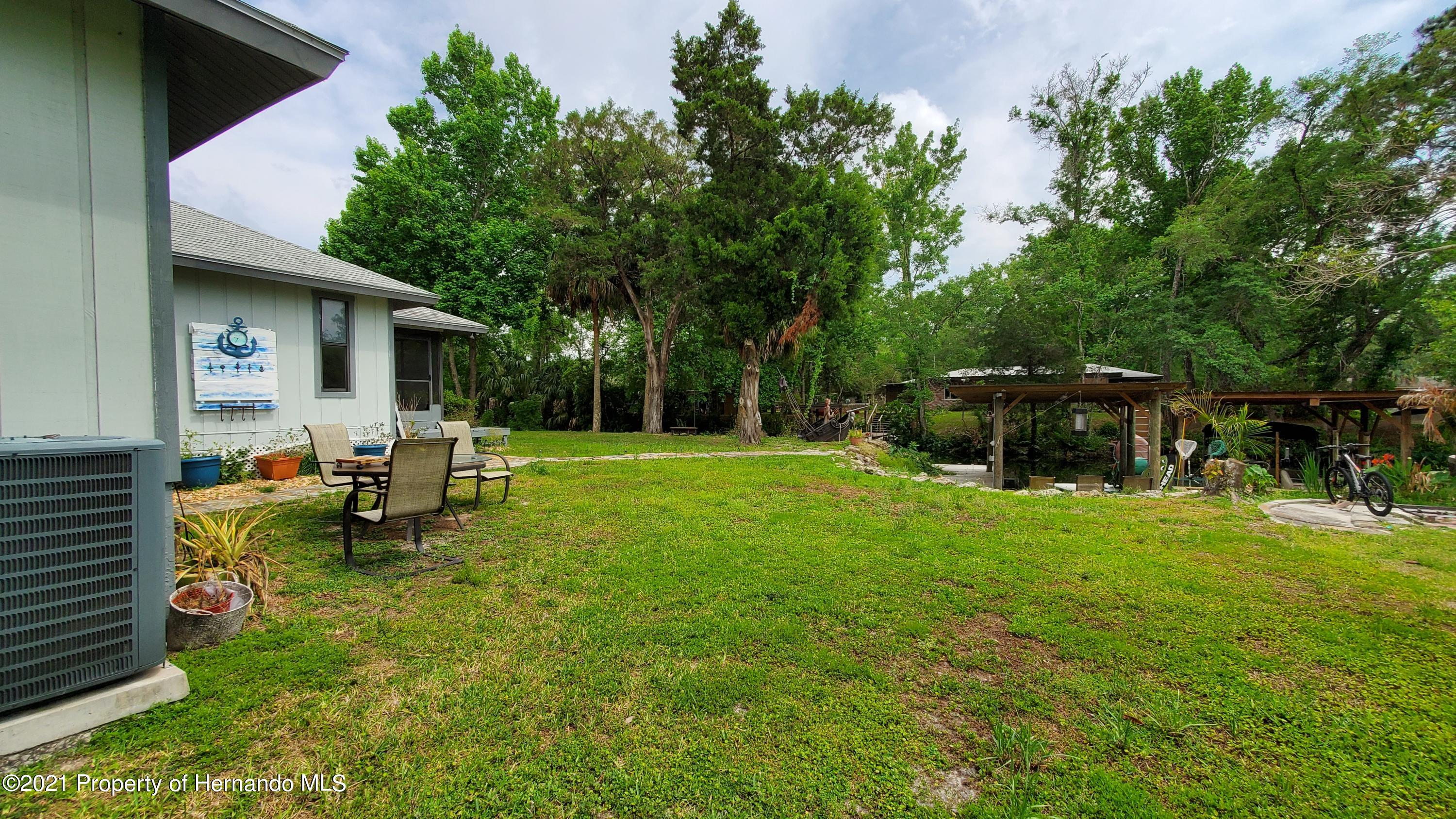 Listing photo id 46 for 10046 S Riviera Point