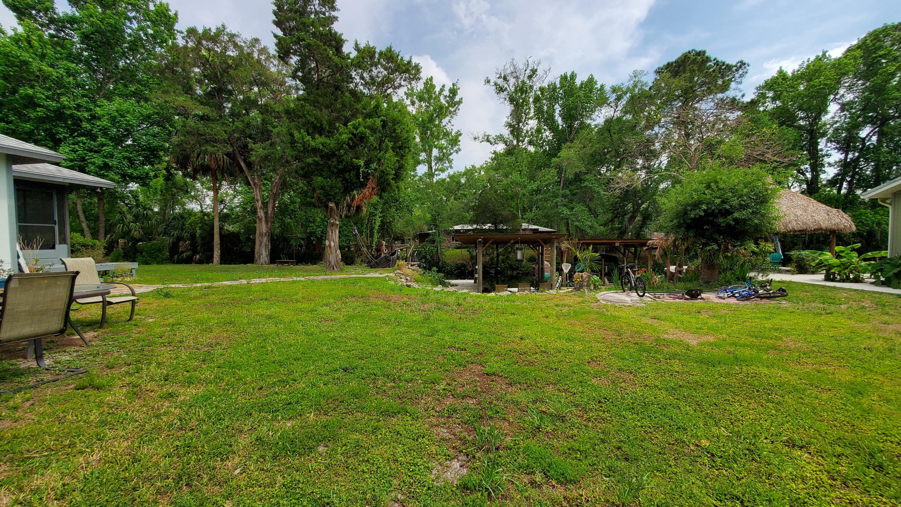 Listing photo id 47 for 10046 S Riviera Point