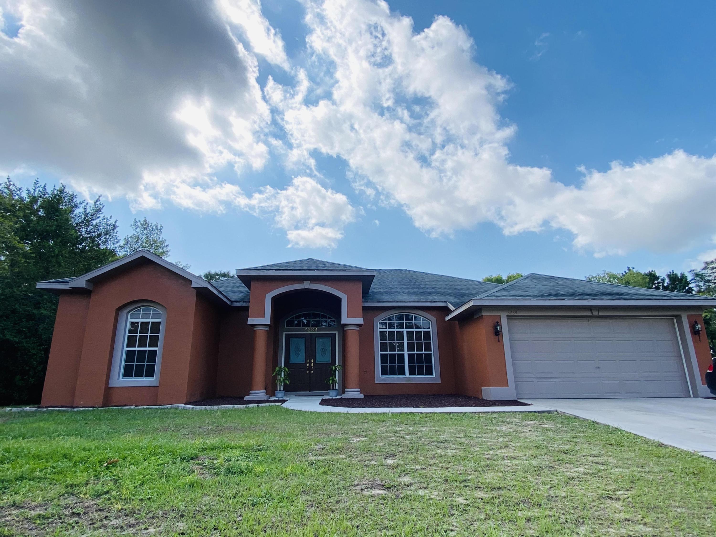 Details for 3234 Morven Drive, Spring Hill, FL 34609