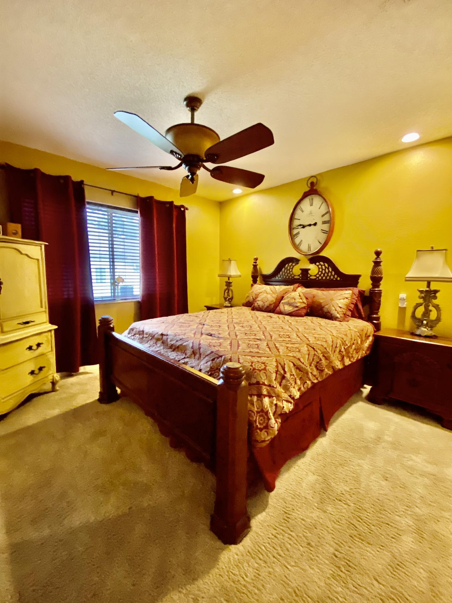 Listing photo id 25 for 3234 Morven Drive