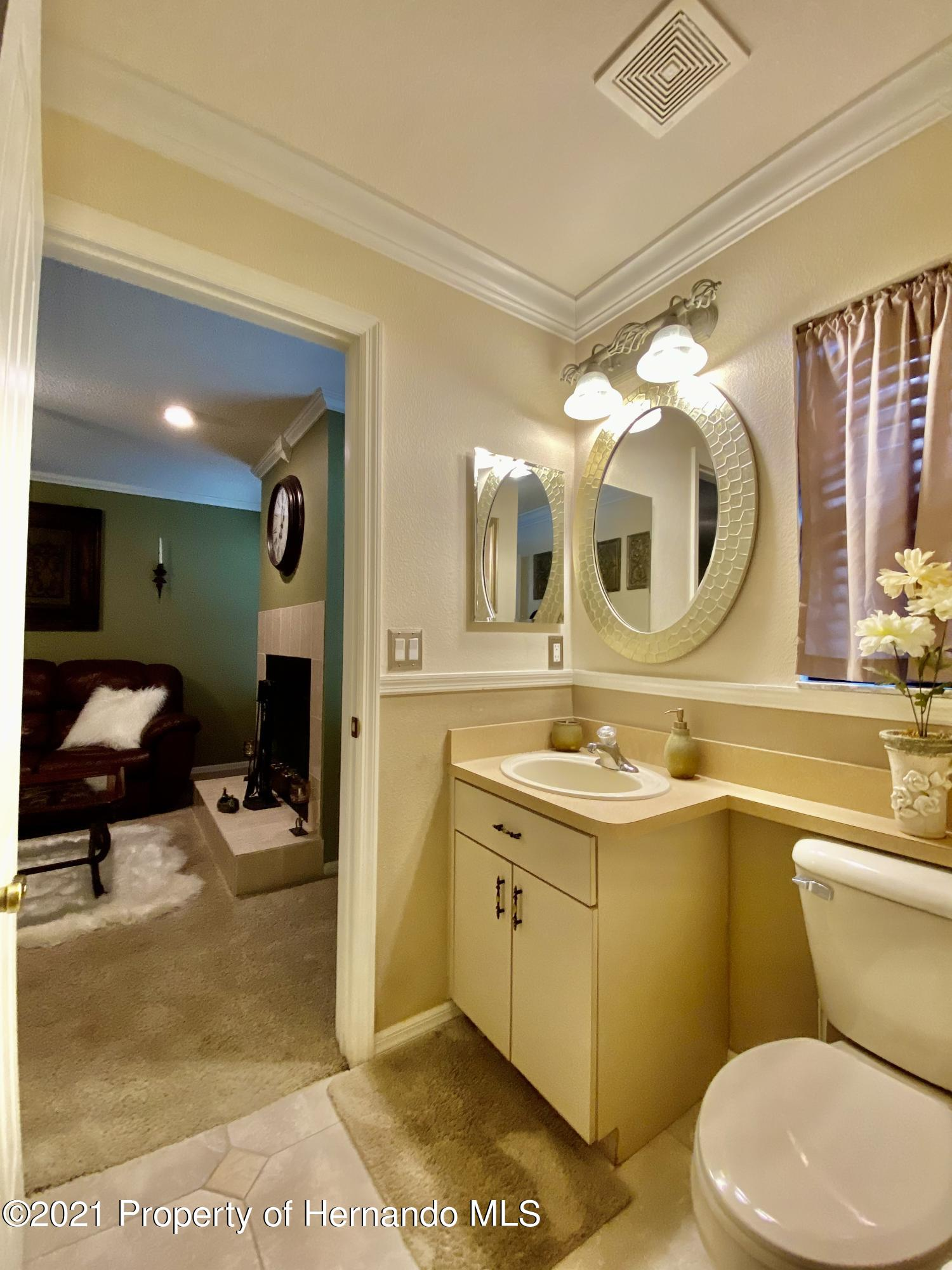 Listing photo id 28 for 3234 Morven Drive
