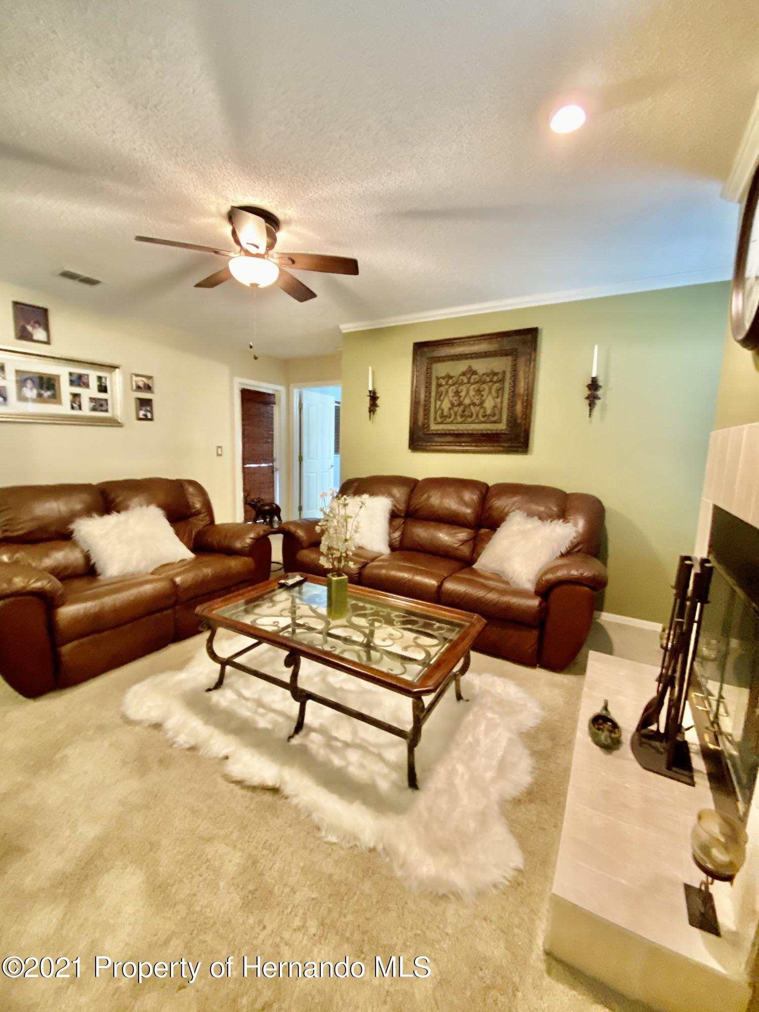 Listing photo id 29 for 3234 Morven Drive