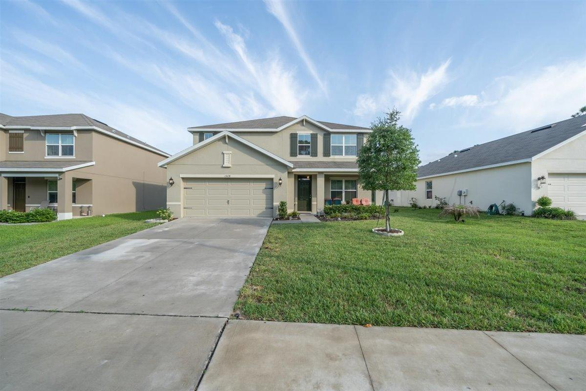 Details for 13628 Covey Run Place, Spring Hill, FL 34609