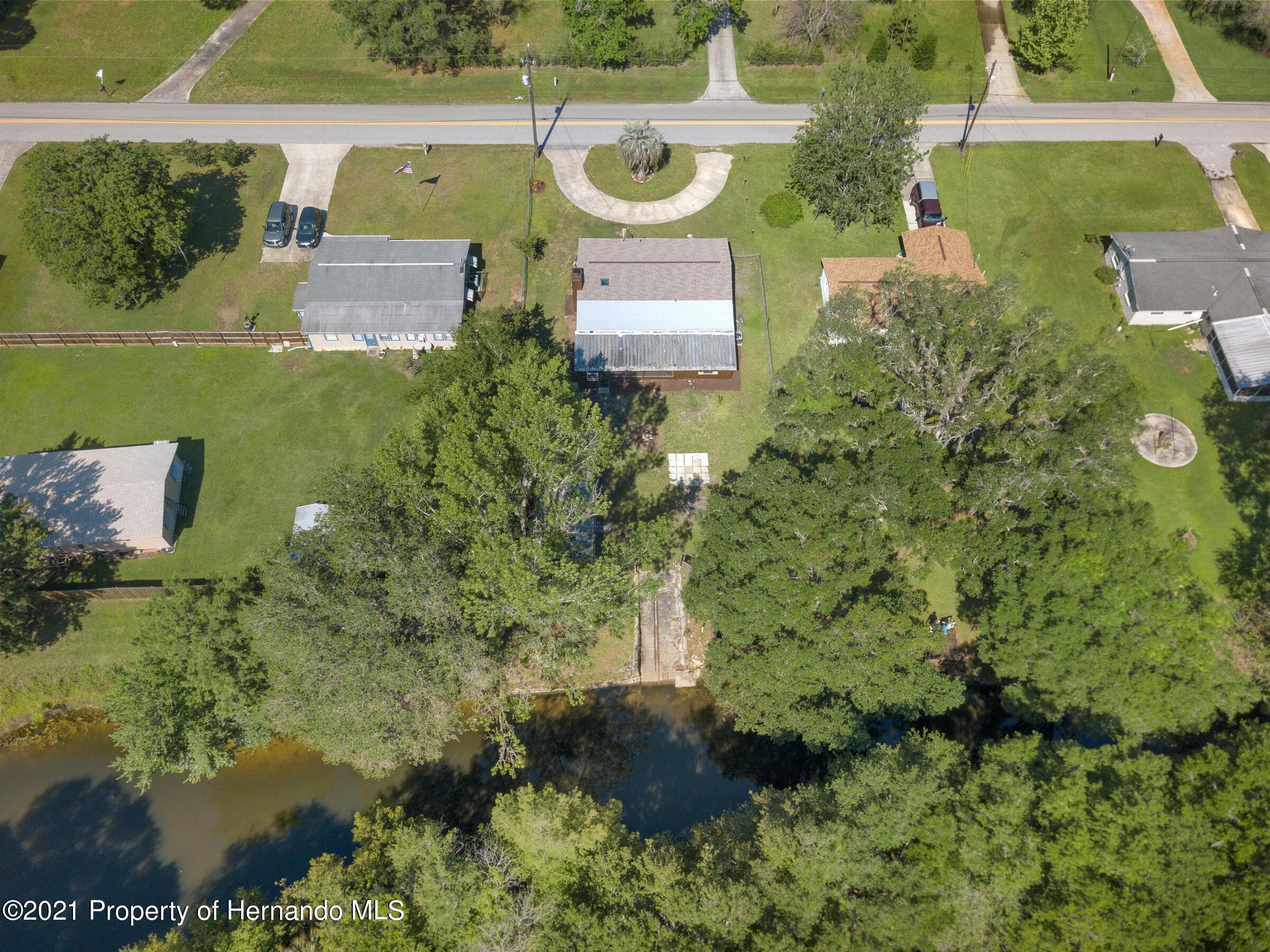 Image 5 For 573 S Little John Avenue