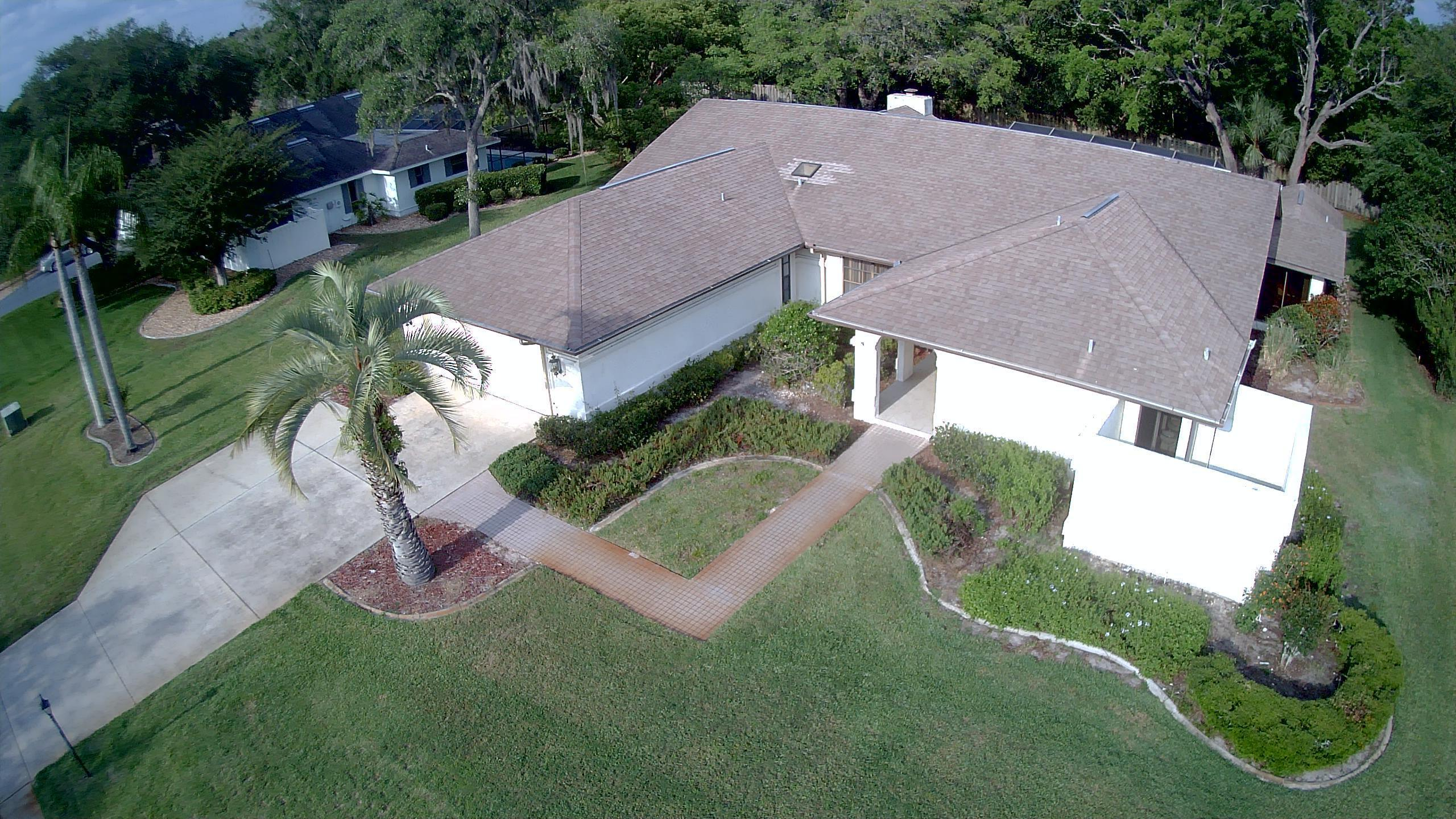 Listing photo id 32 for 4282 River Birch Drive