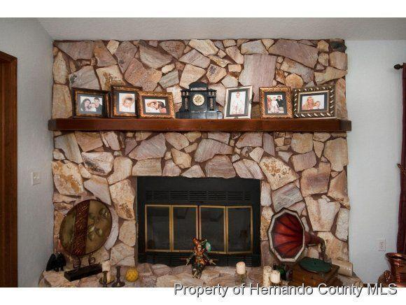 Image 9 For 5039 Willow Oak Lane