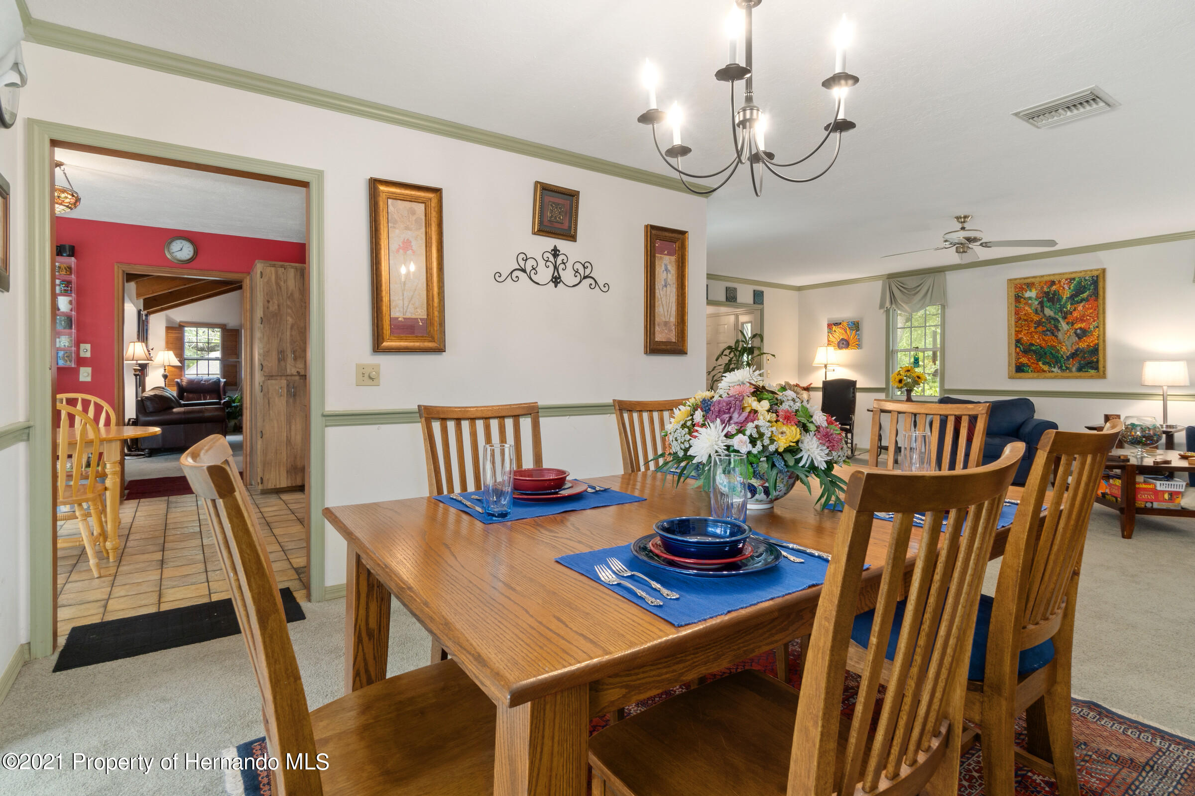 Listing photo id 20 for 11 Byrsonima Court