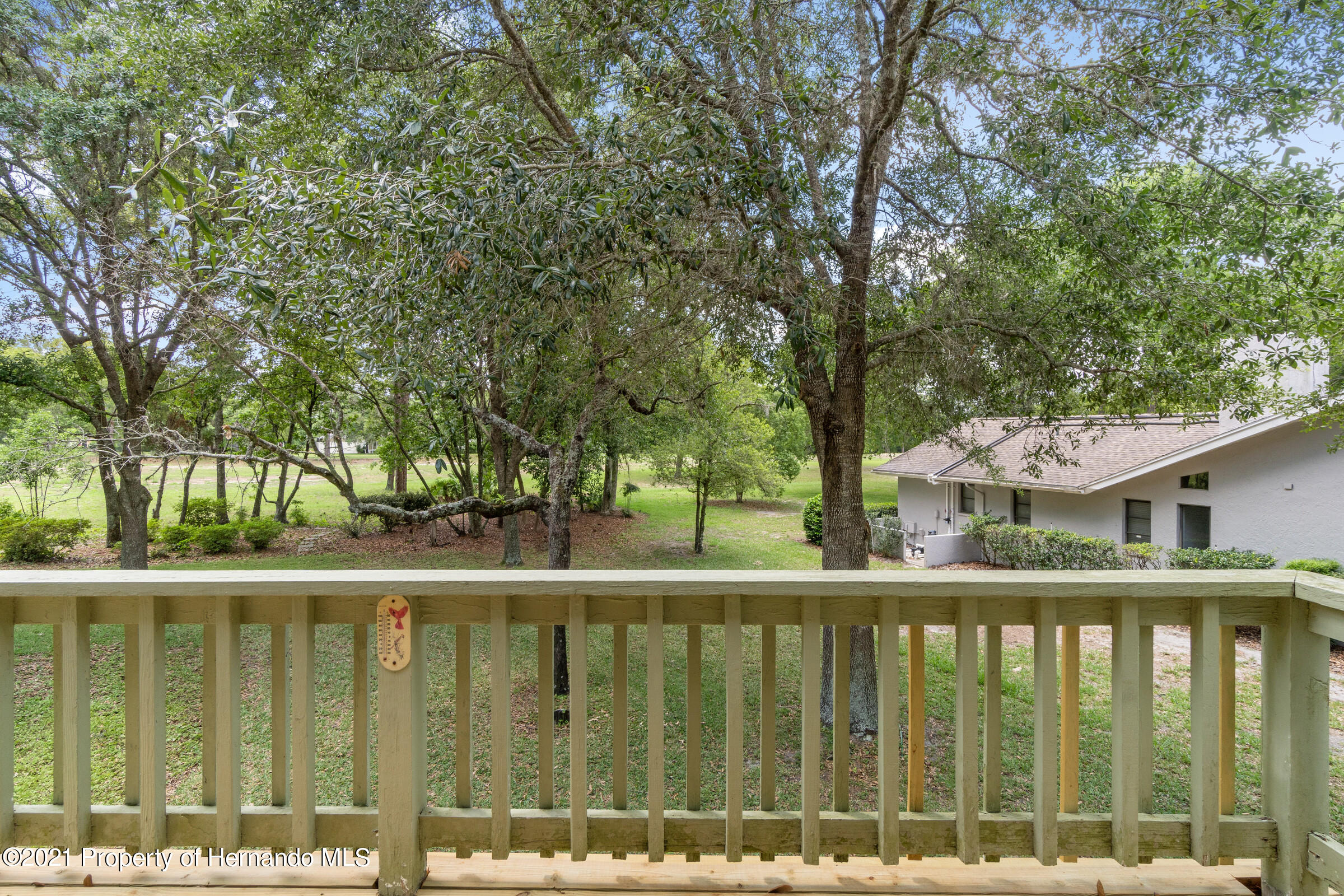 Listing photo id 40 for 11 Byrsonima Court