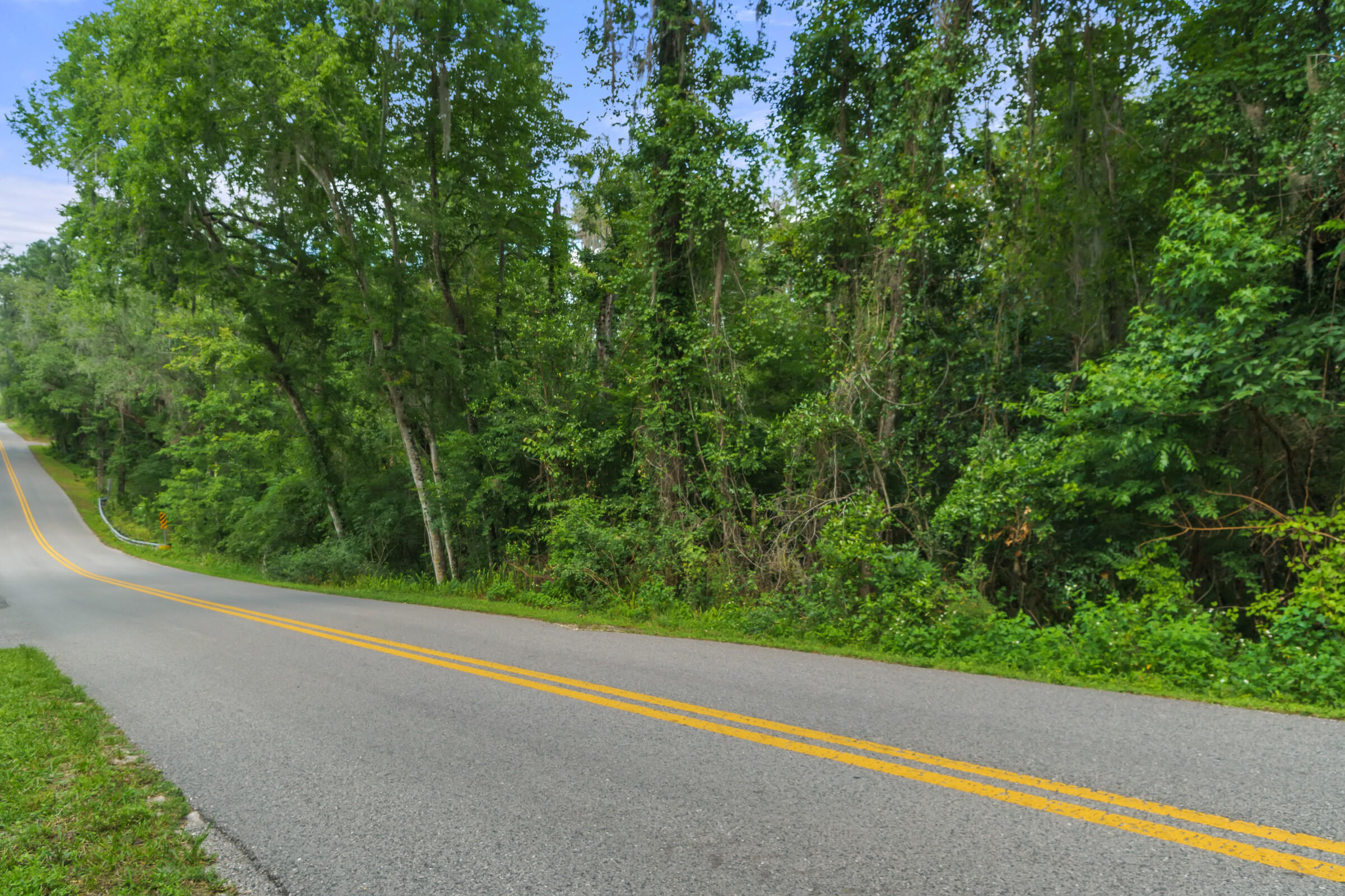 Details for 0 Neff Lake Road, Brooksville, FL 34601