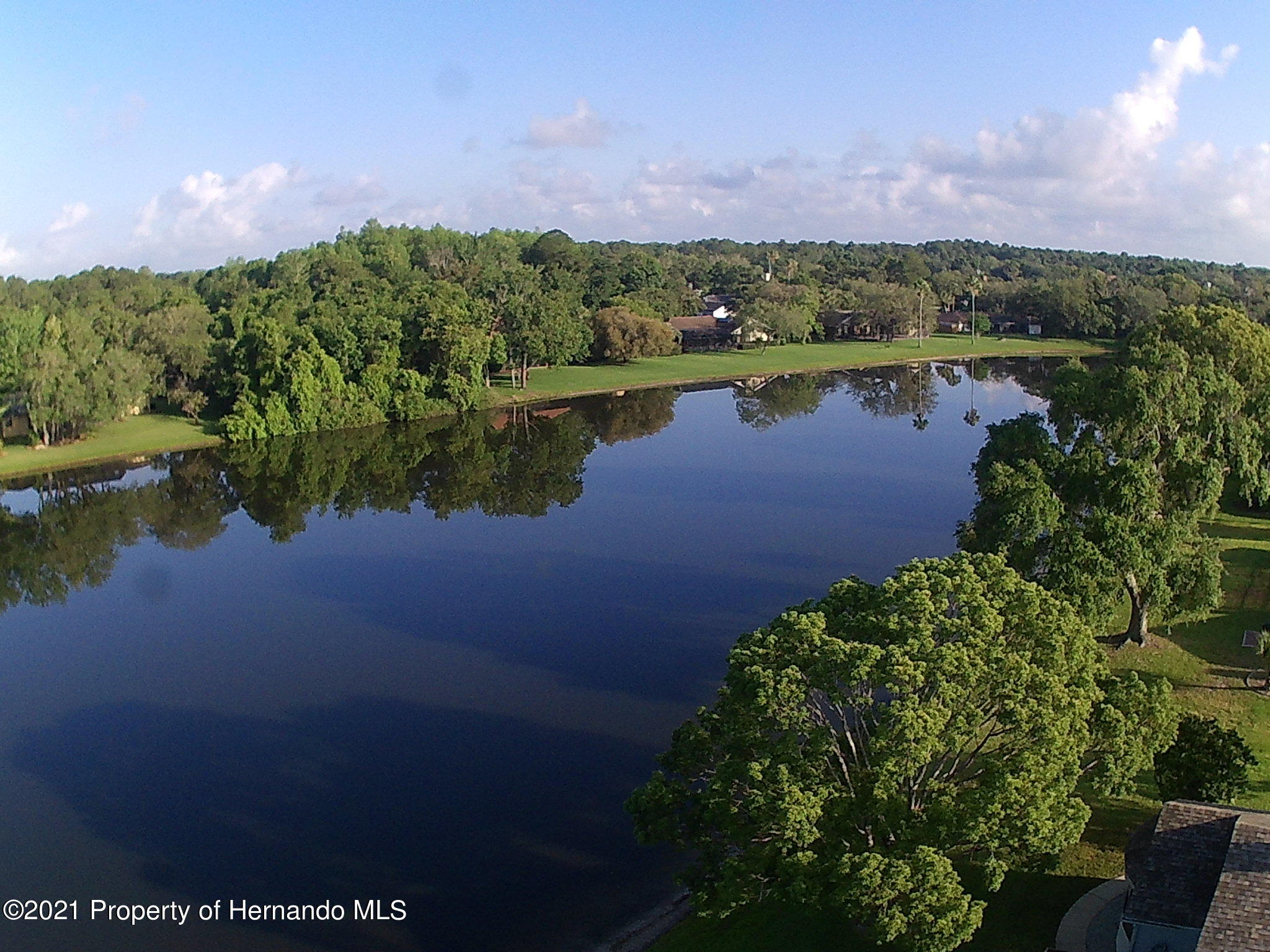 Listing photo id 27 for 4282 River Birch Drive