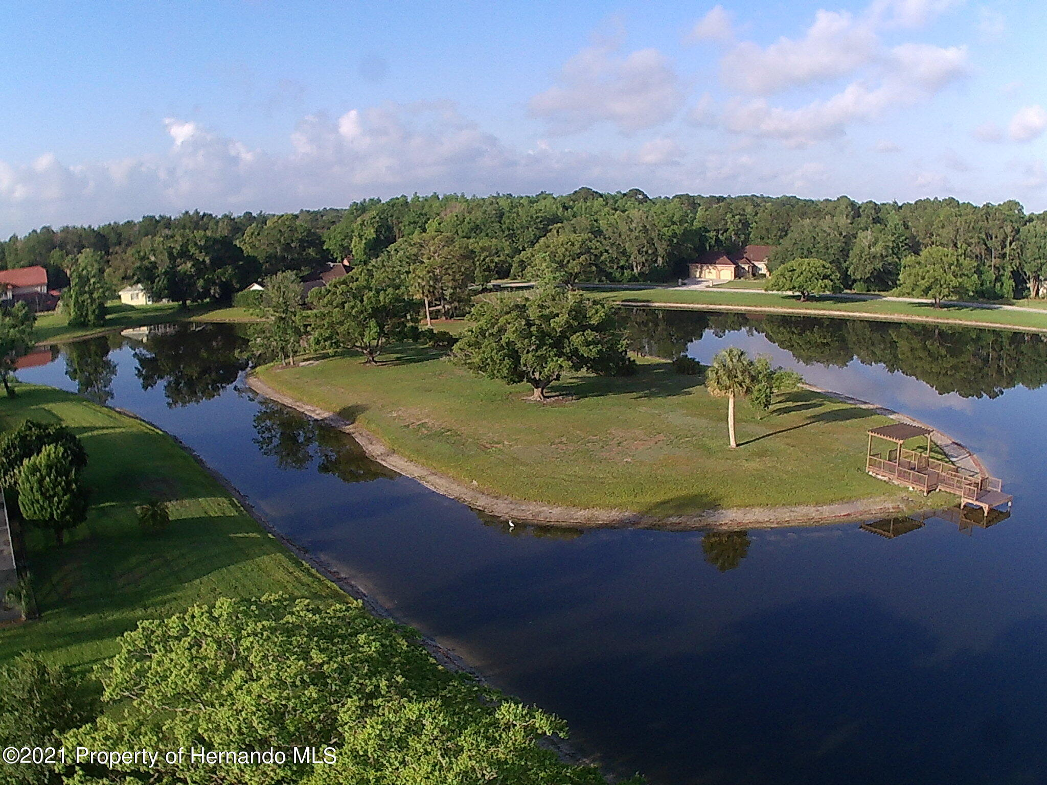 Listing photo id 26 for 4282 River Birch Drive