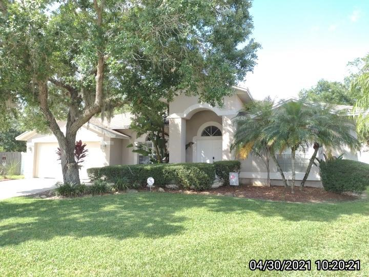 Image 1 For 18002 Palm Breeze Drive