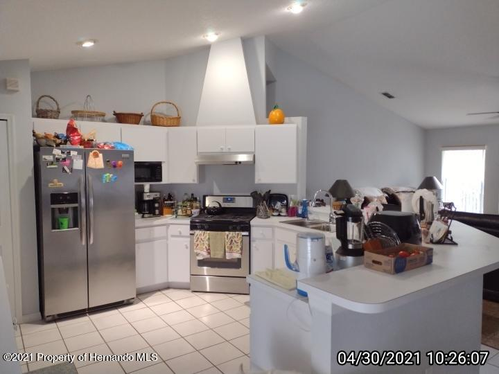 Image 3 For 18002 Palm Breeze Drive