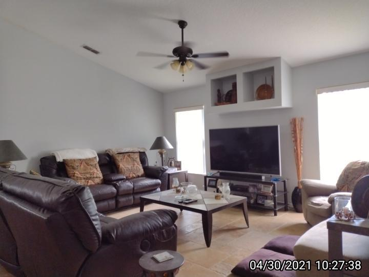Image 12 For 18002 Palm Breeze Drive