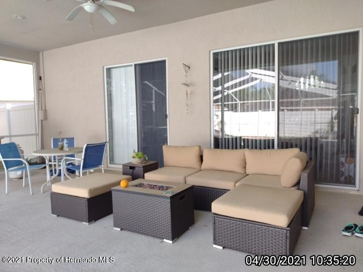 Image 26 For 18002 Palm Breeze Drive