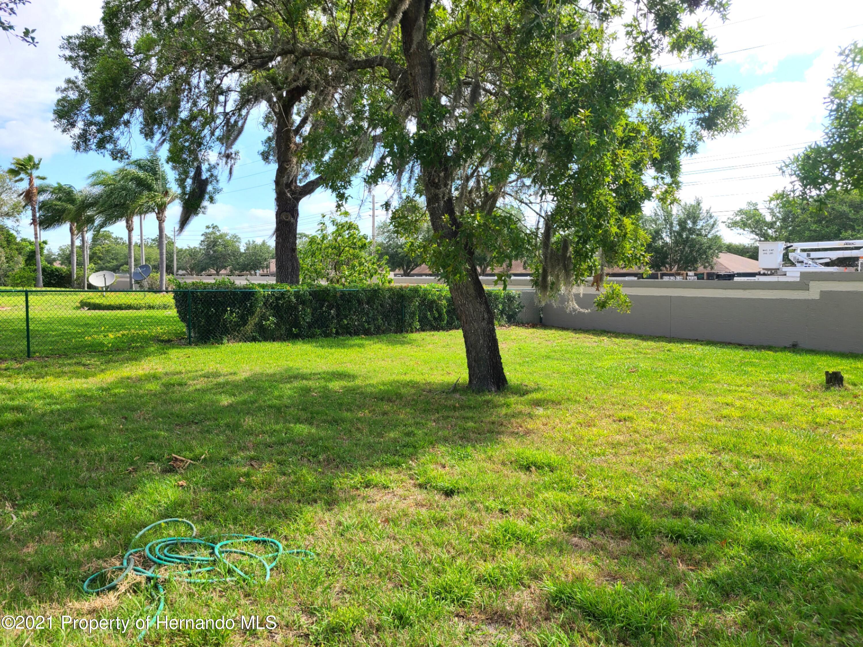 Image 21 For 3372 St Ives Boulevard