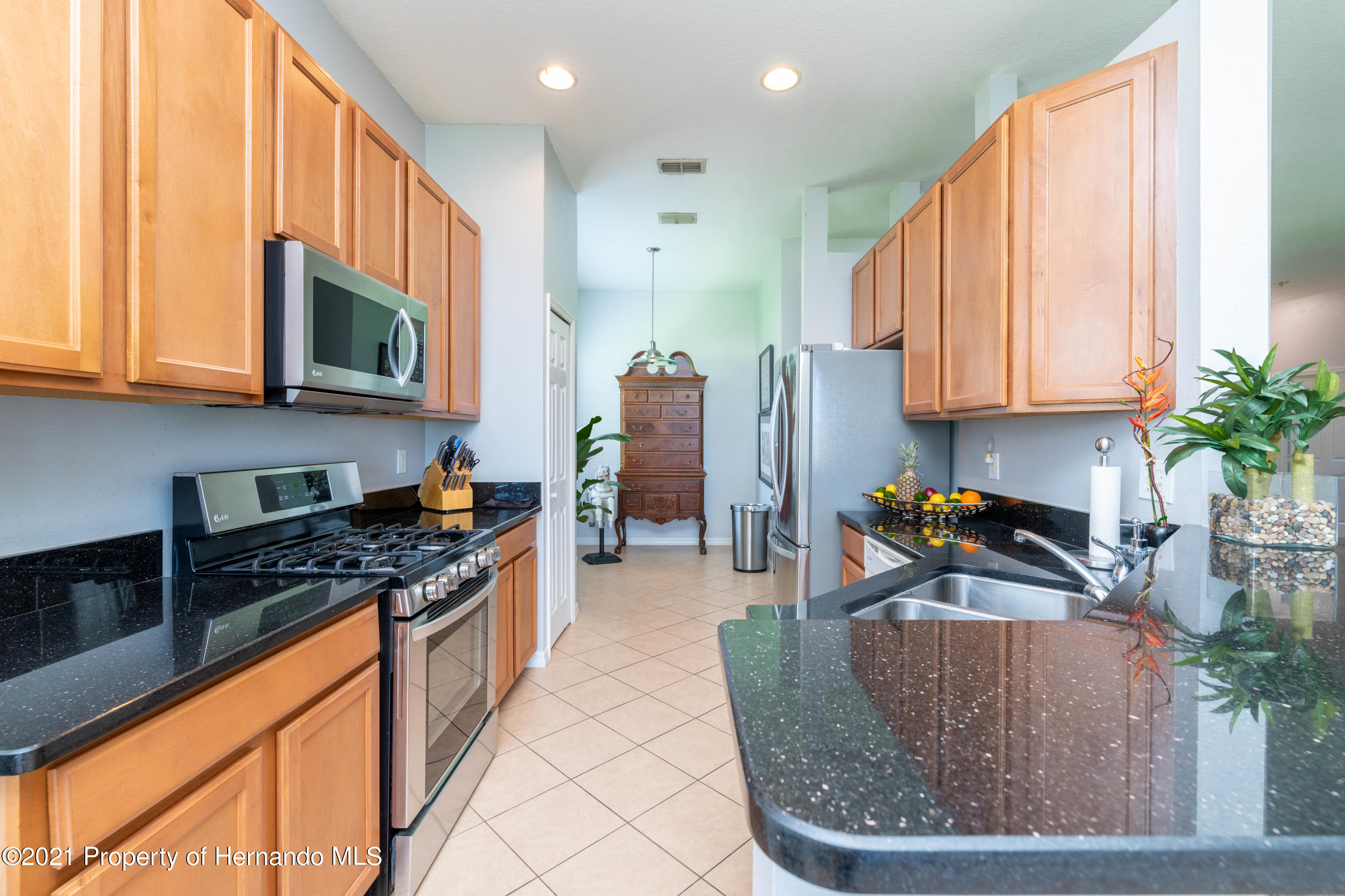 Listing photo id 5 for 5356 Cappleman Loop