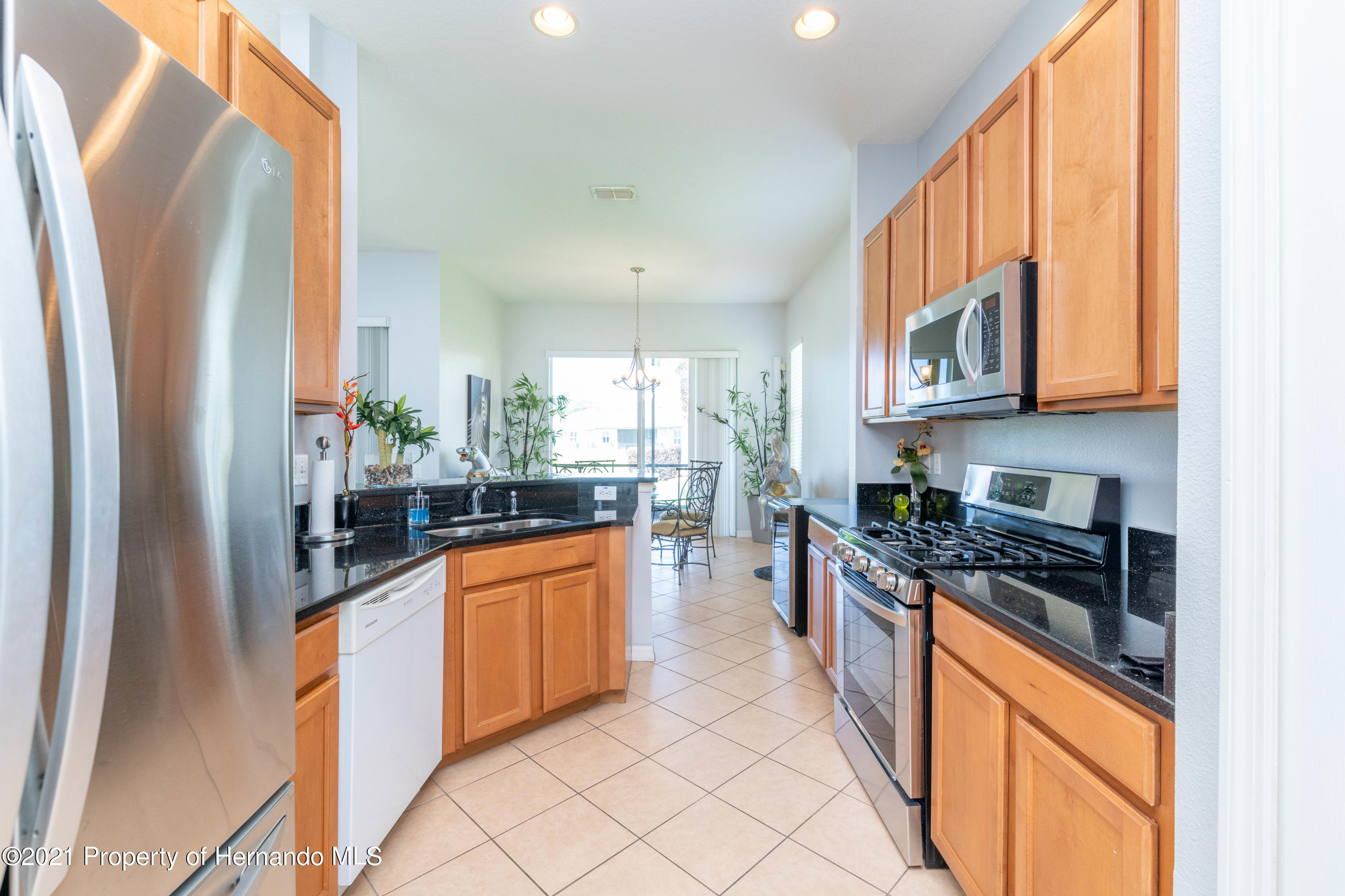 Listing photo id 6 for 5356 Cappleman Loop