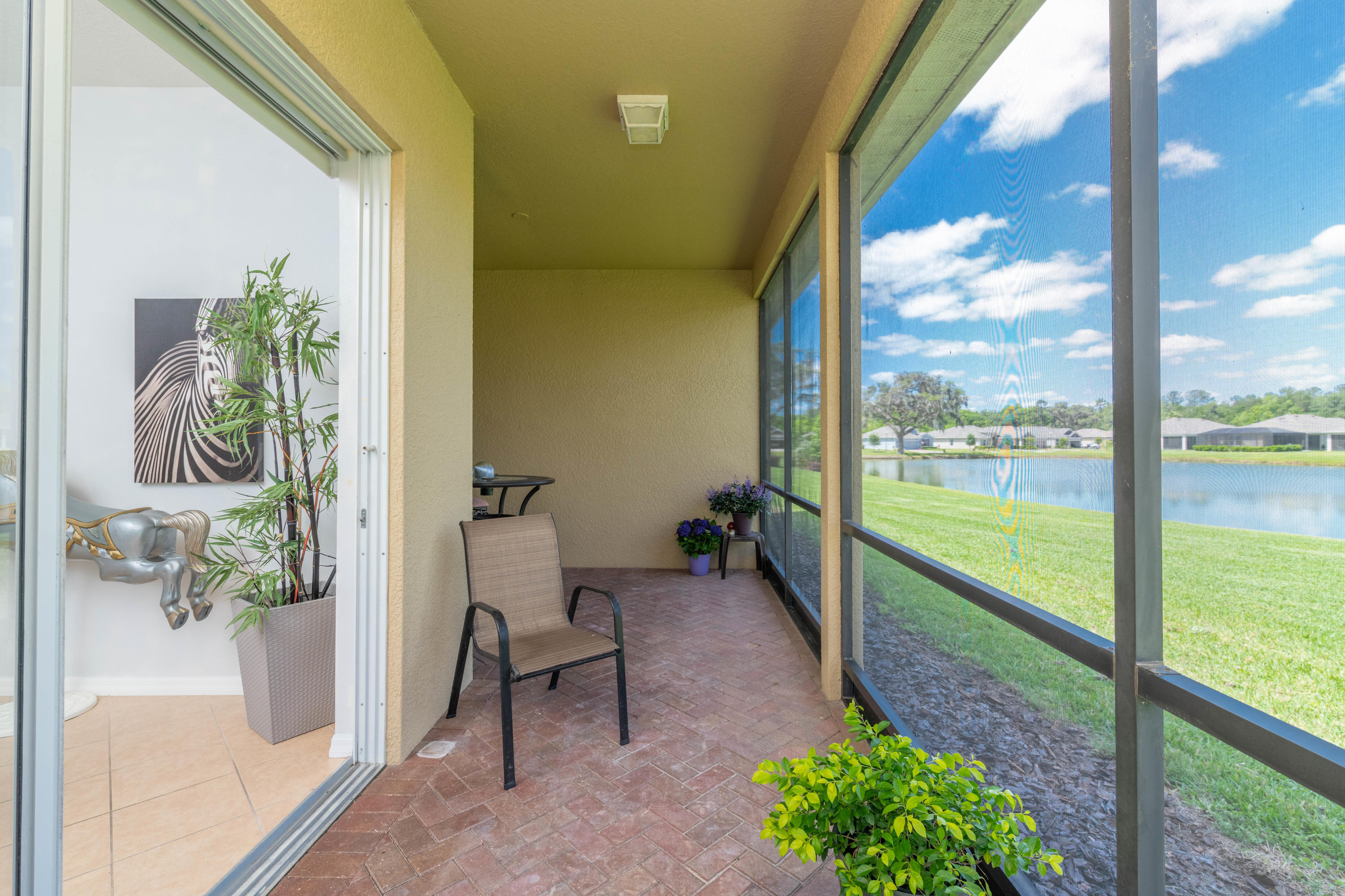Listing photo id 22 for 5356 Cappleman Loop