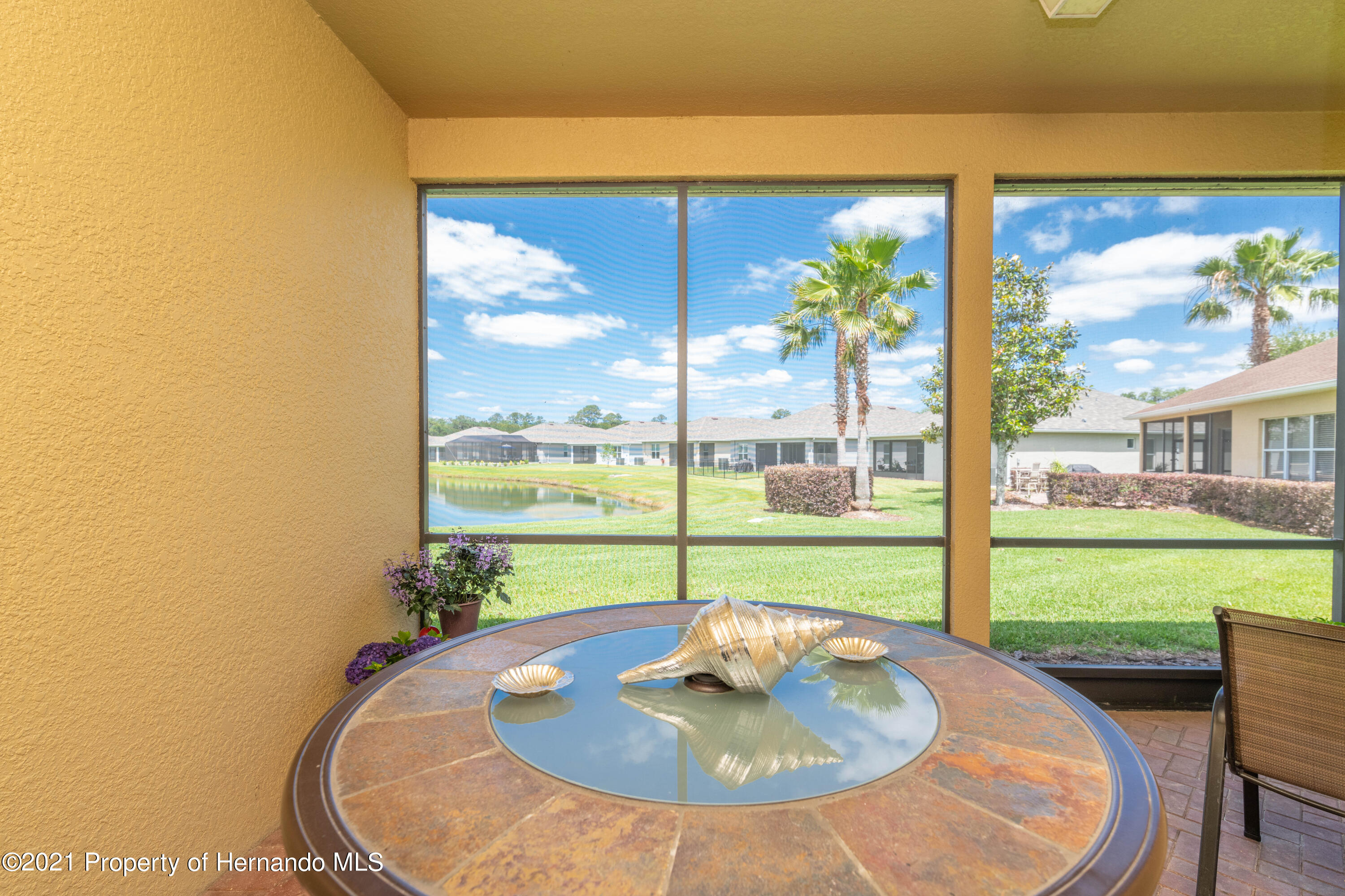 Listing photo id 24 for 5356 Cappleman Loop