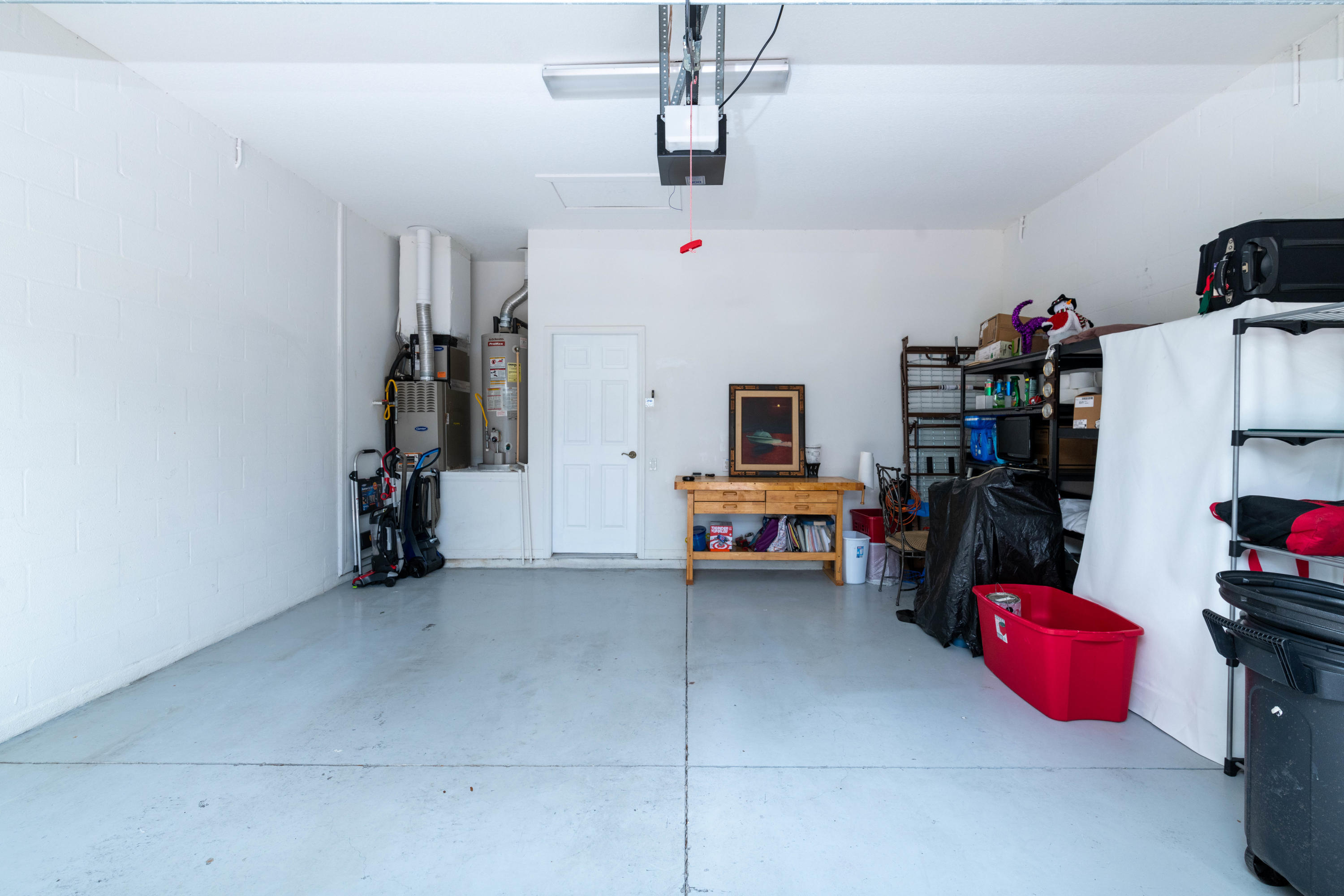 Listing photo id 26 for 5356 Cappleman Loop