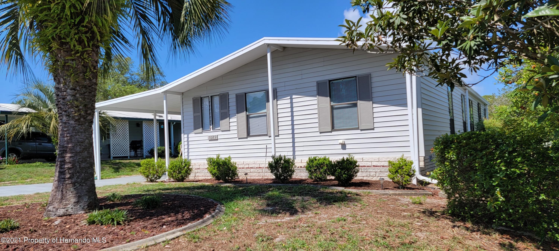 Details for 7689 Moriah Avenue, Brooksville, FL 34613