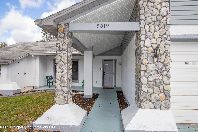 Details for 5019 Plumosa Street, Spring Hill, FL 34607