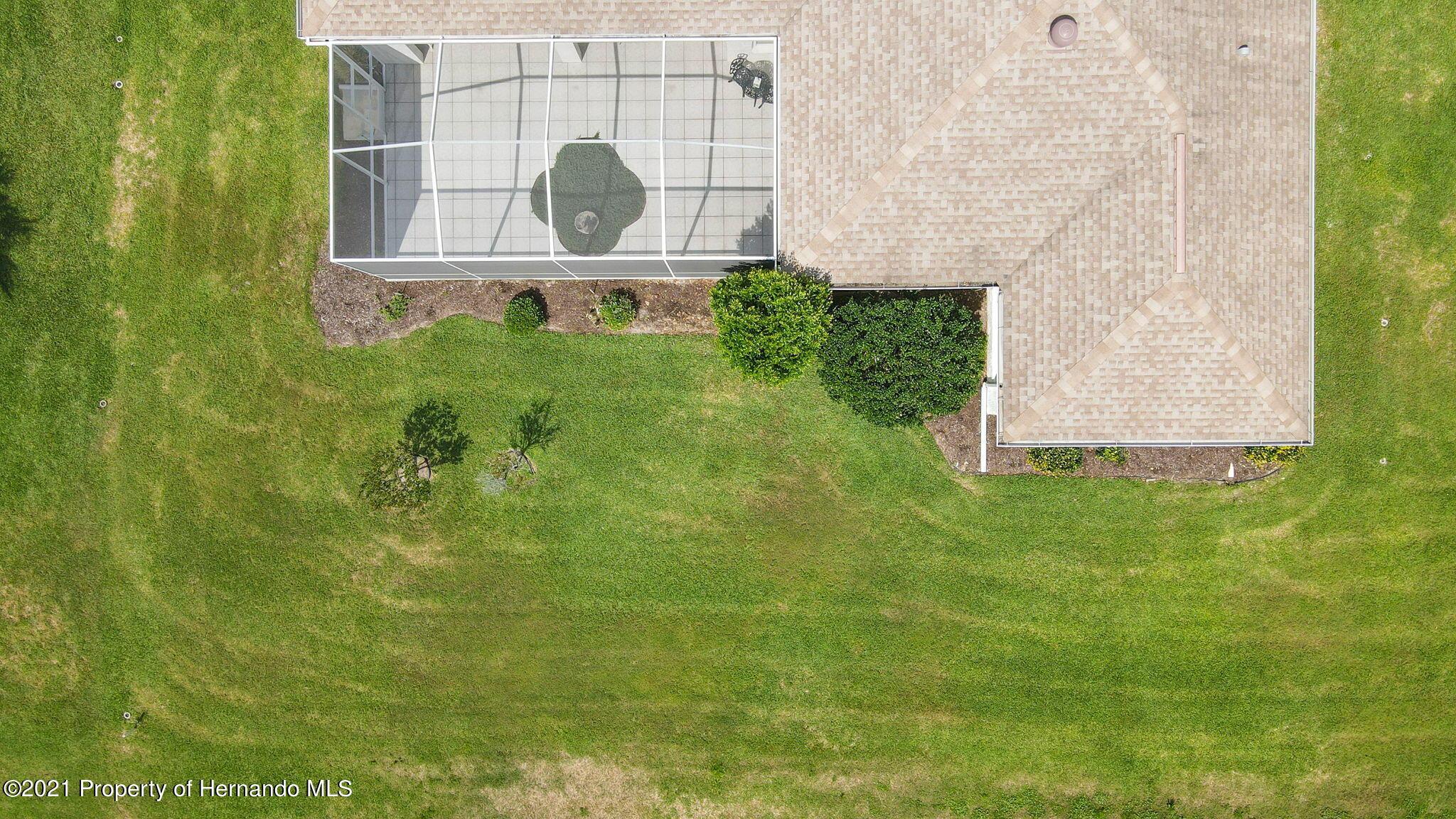 Image 25 For 9182 Tarleton Circle