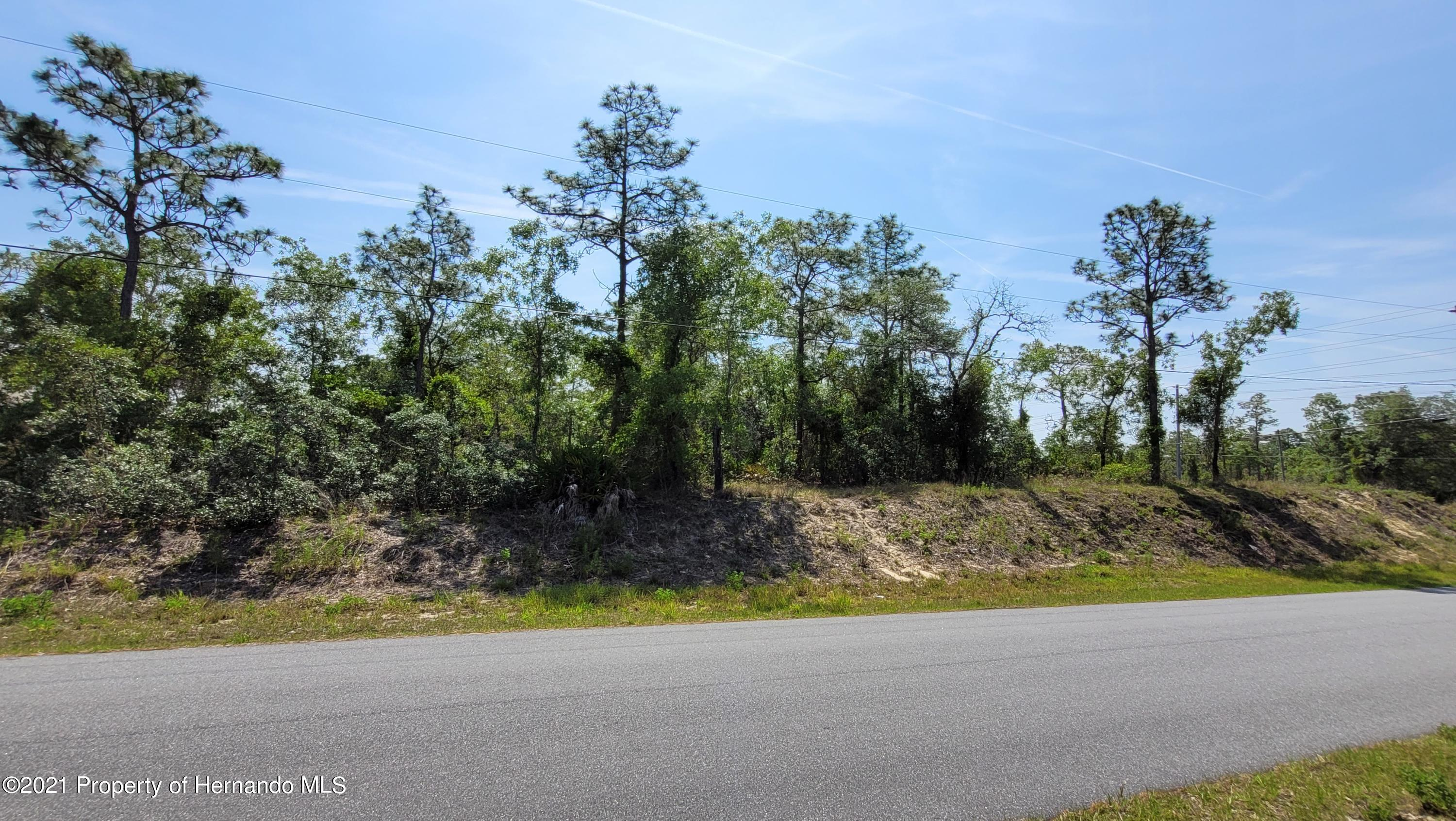 Listing photo id 5 for 0 Jackdaw Road
