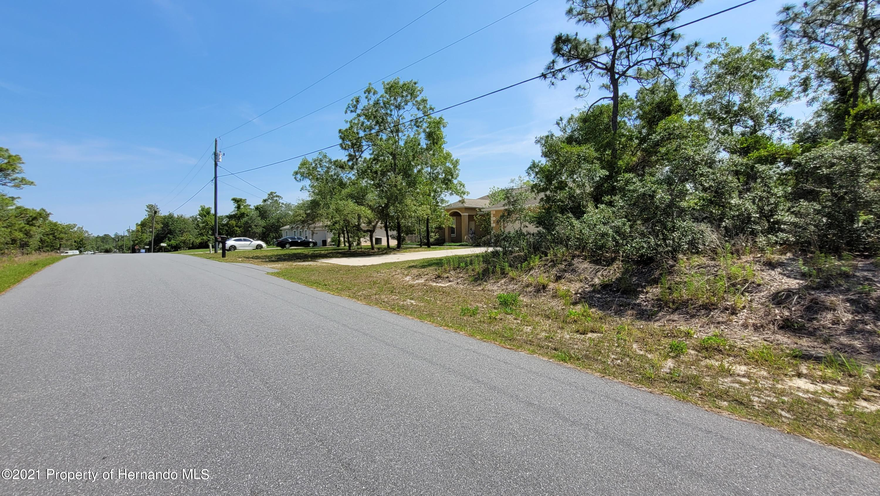 Listing photo id 7 for 0 Jackdaw Road