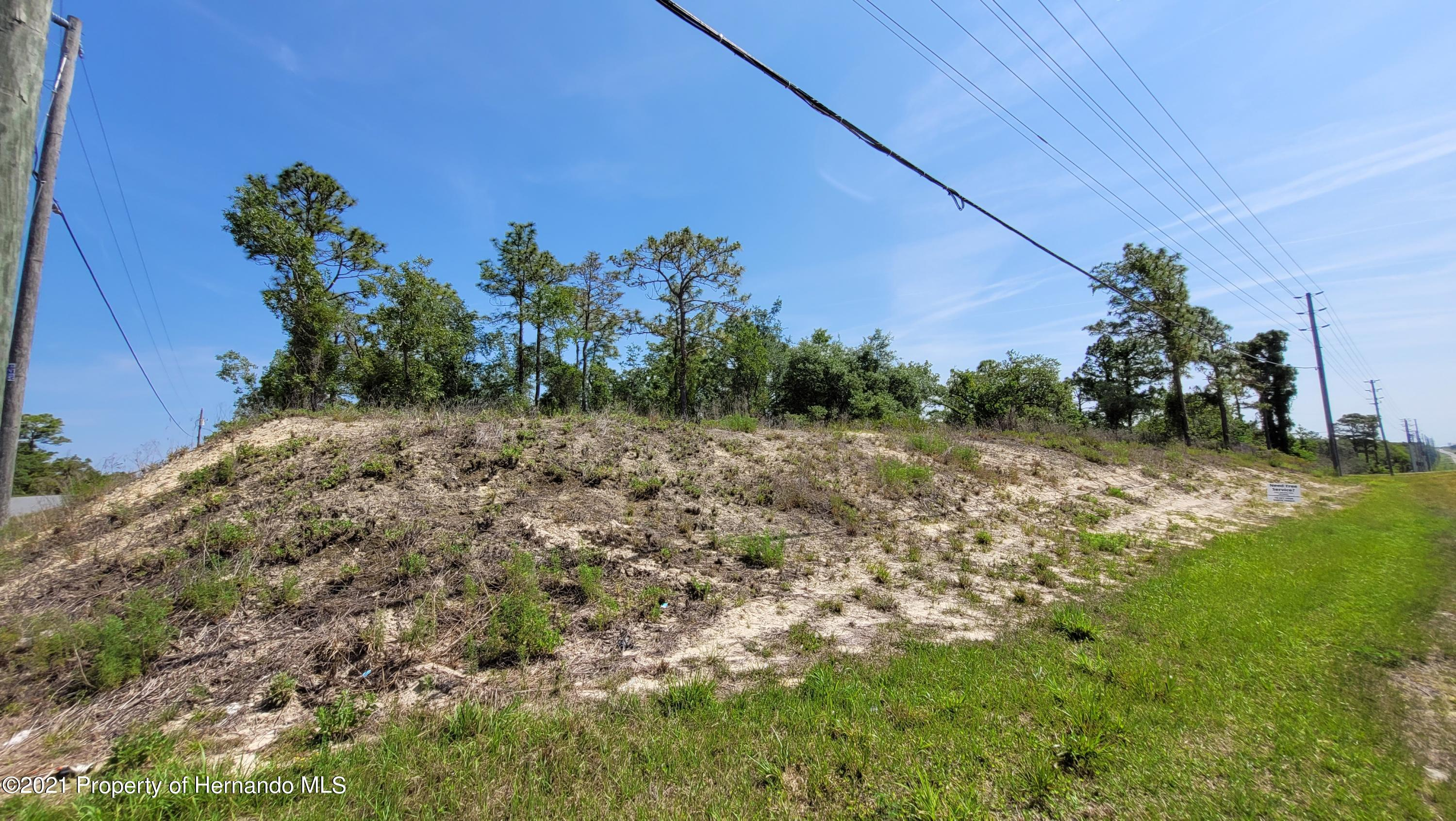 Listing photo id 3 for 0 Jackdaw Road