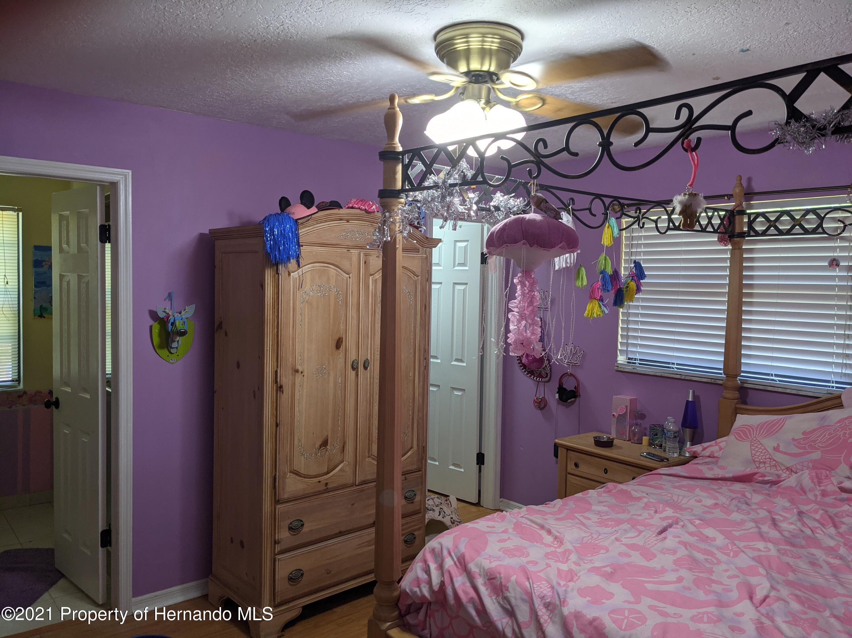 Image 21 For 5039 Willow Oak Lane