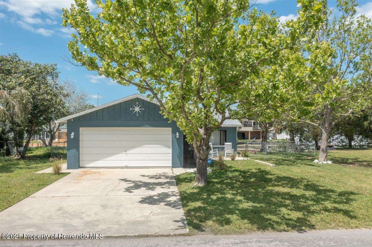 Image 2 For 4059 Gulfview Drive