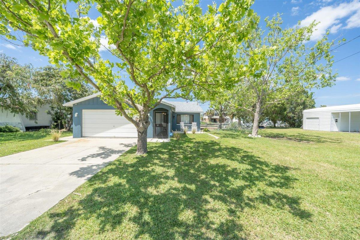 Image 4 For 4059 Gulfview Drive