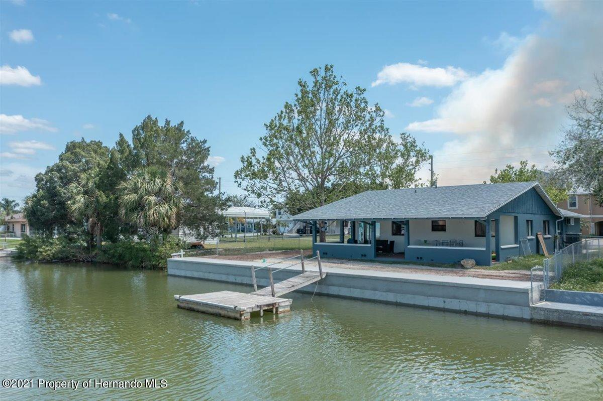 Image 3 For 4059 Gulfview Drive