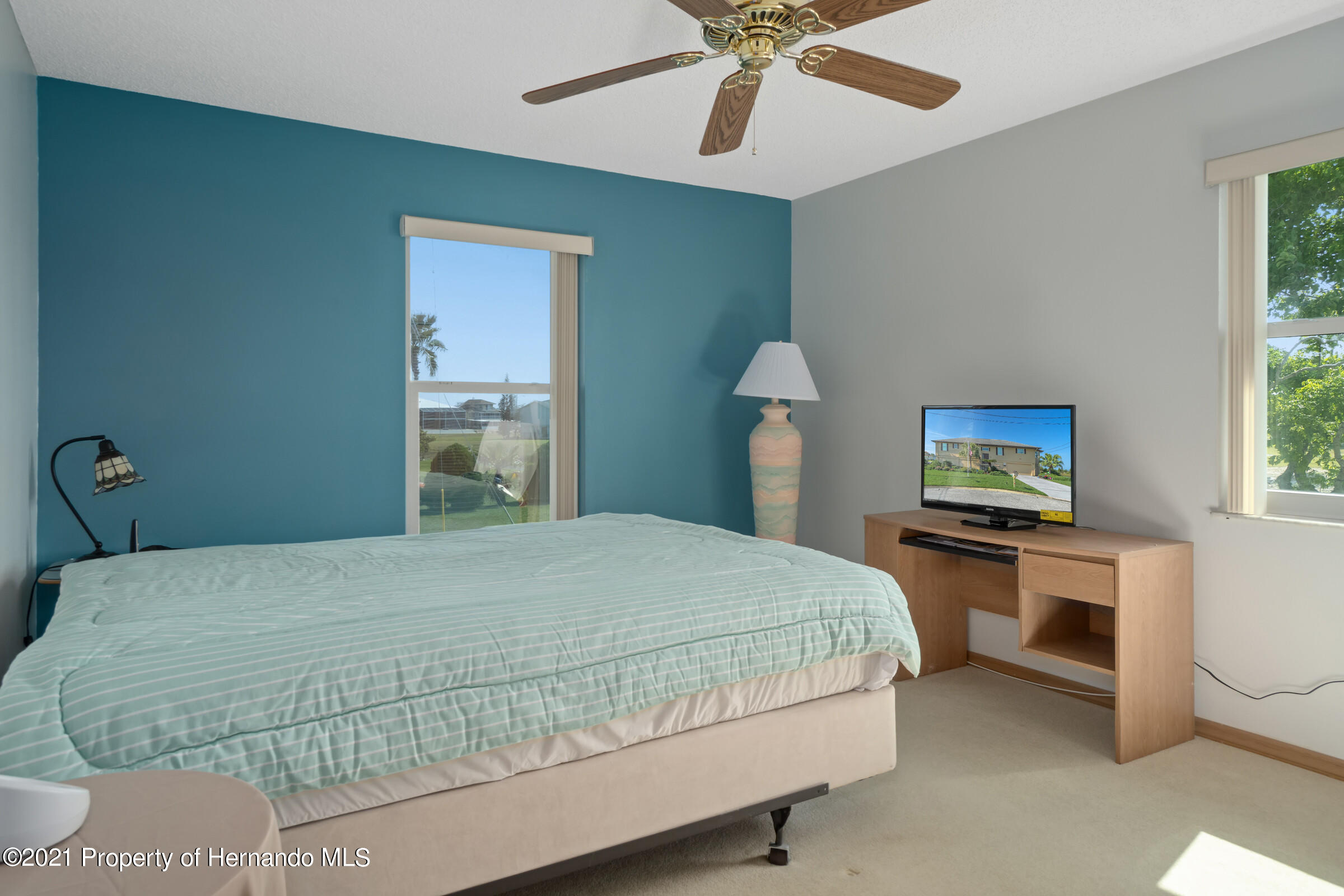 Listing photo id 26 for 3335 Bluefish Drive